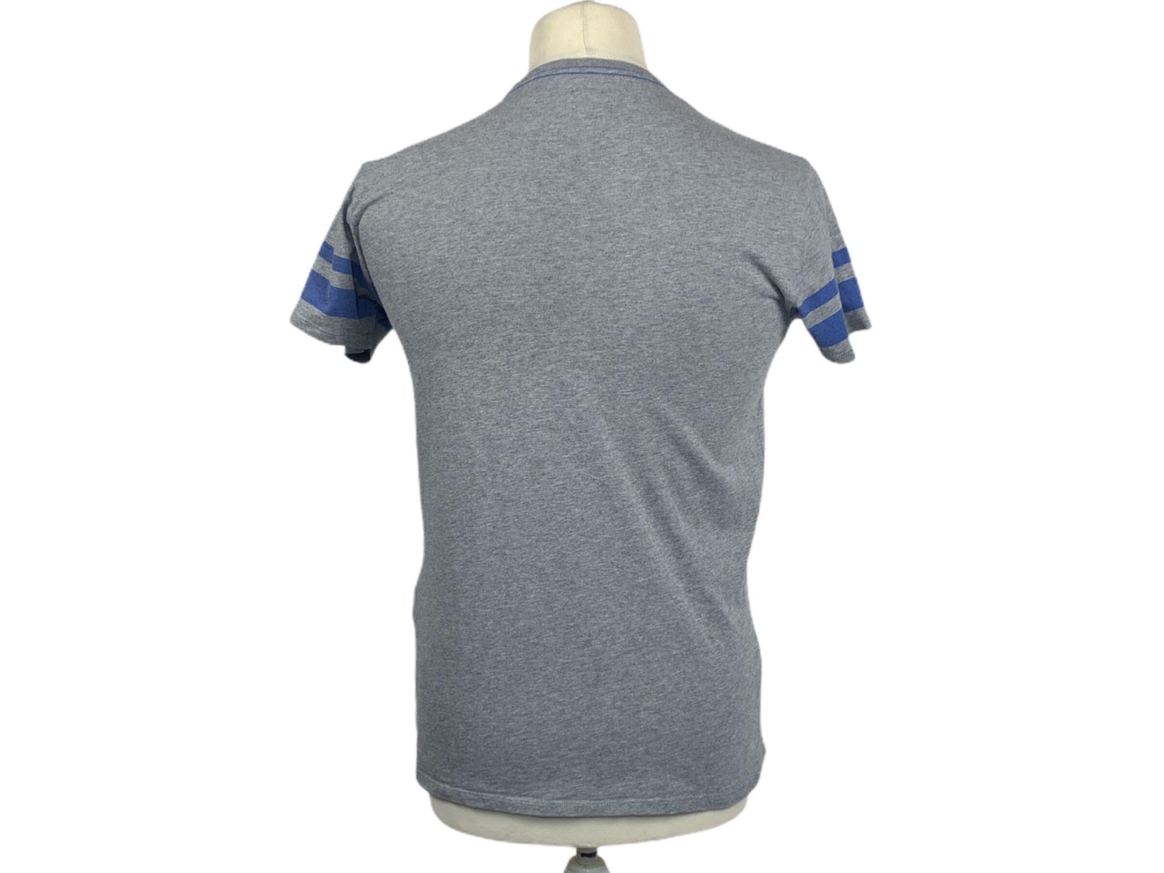 Armani Jeans póló (M)