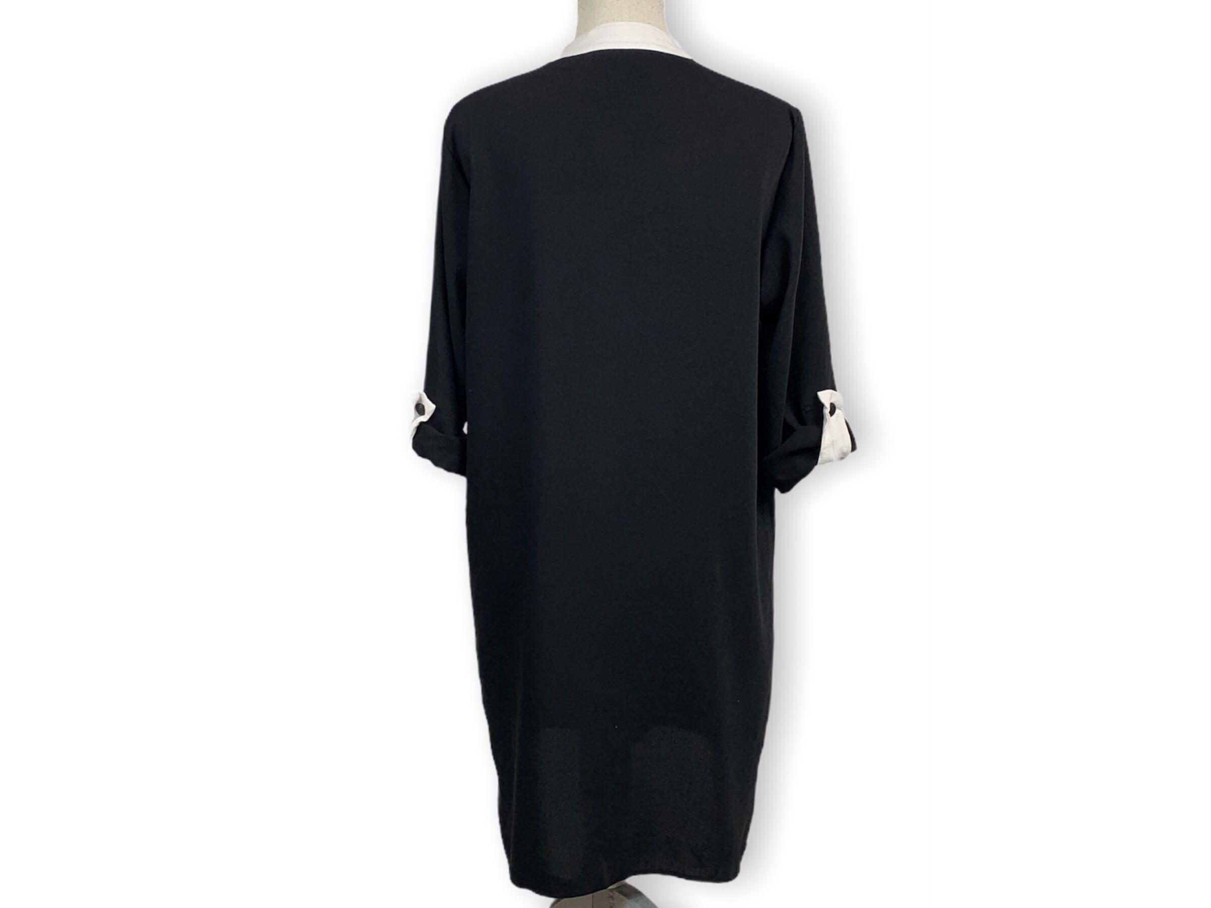Zara ruha (L)