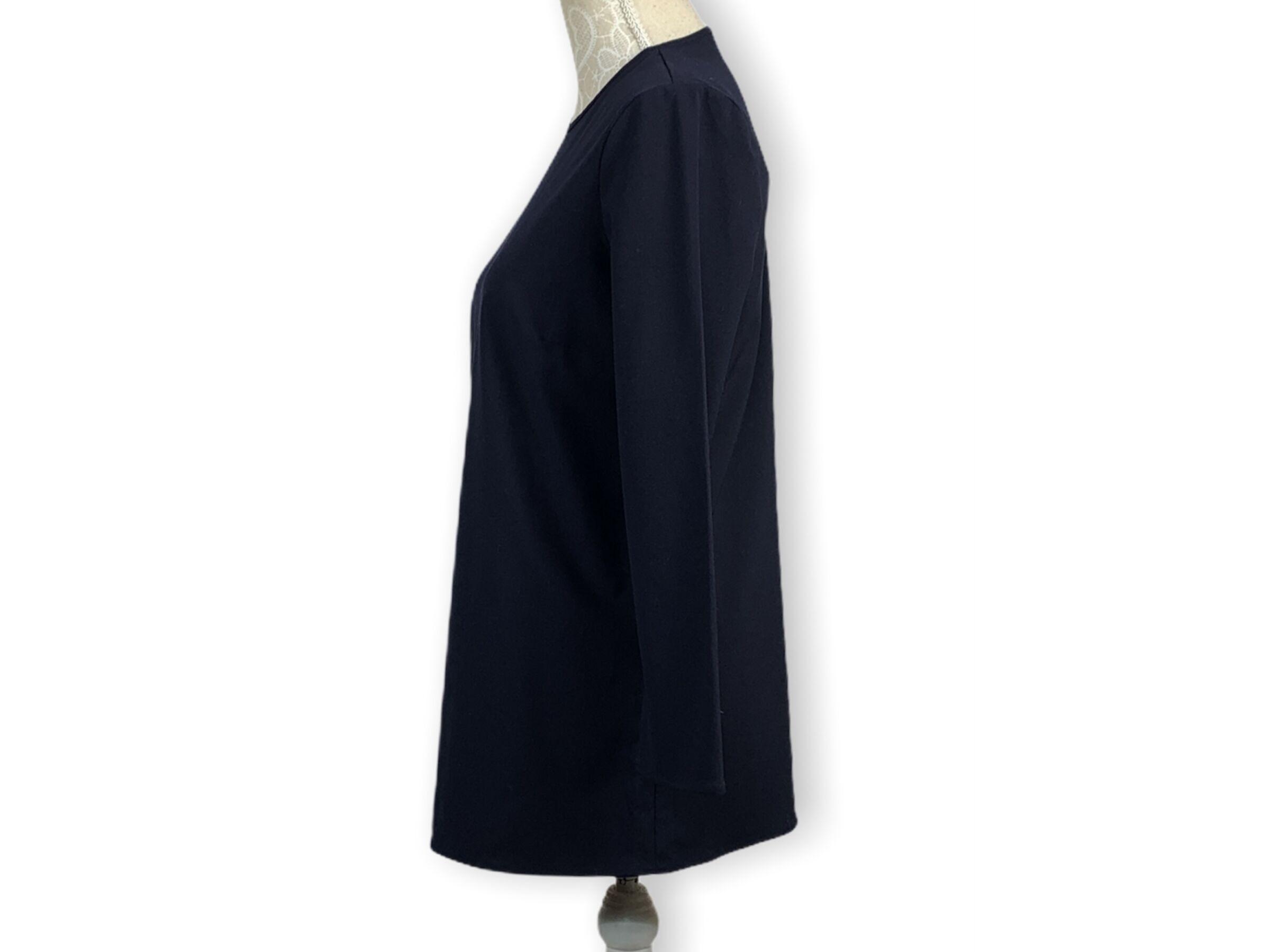 Zara ruha (XS)