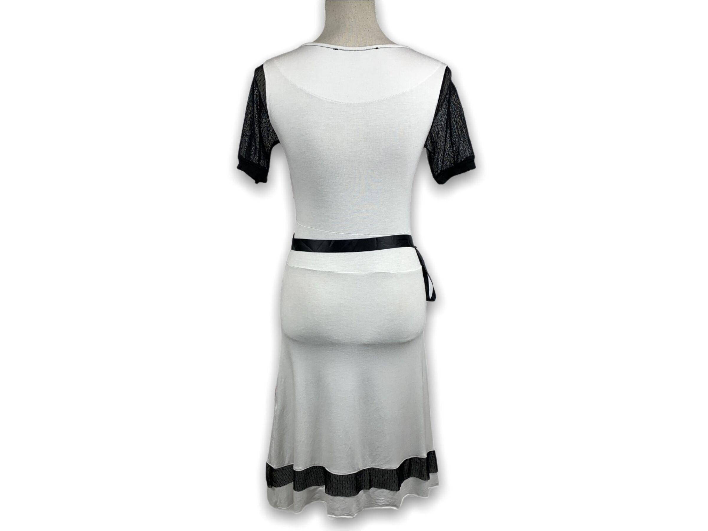 Desigual ruha (XS)