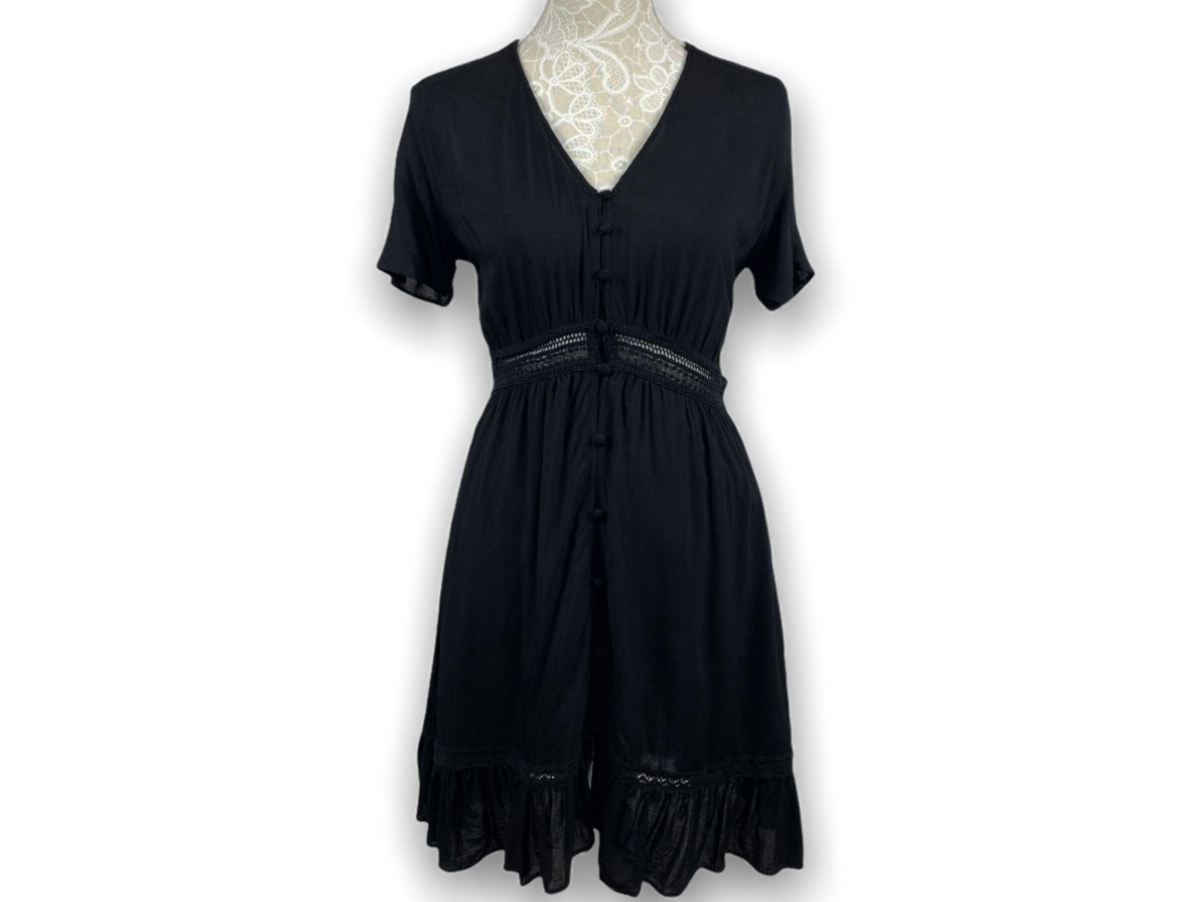Zara ruha (S)