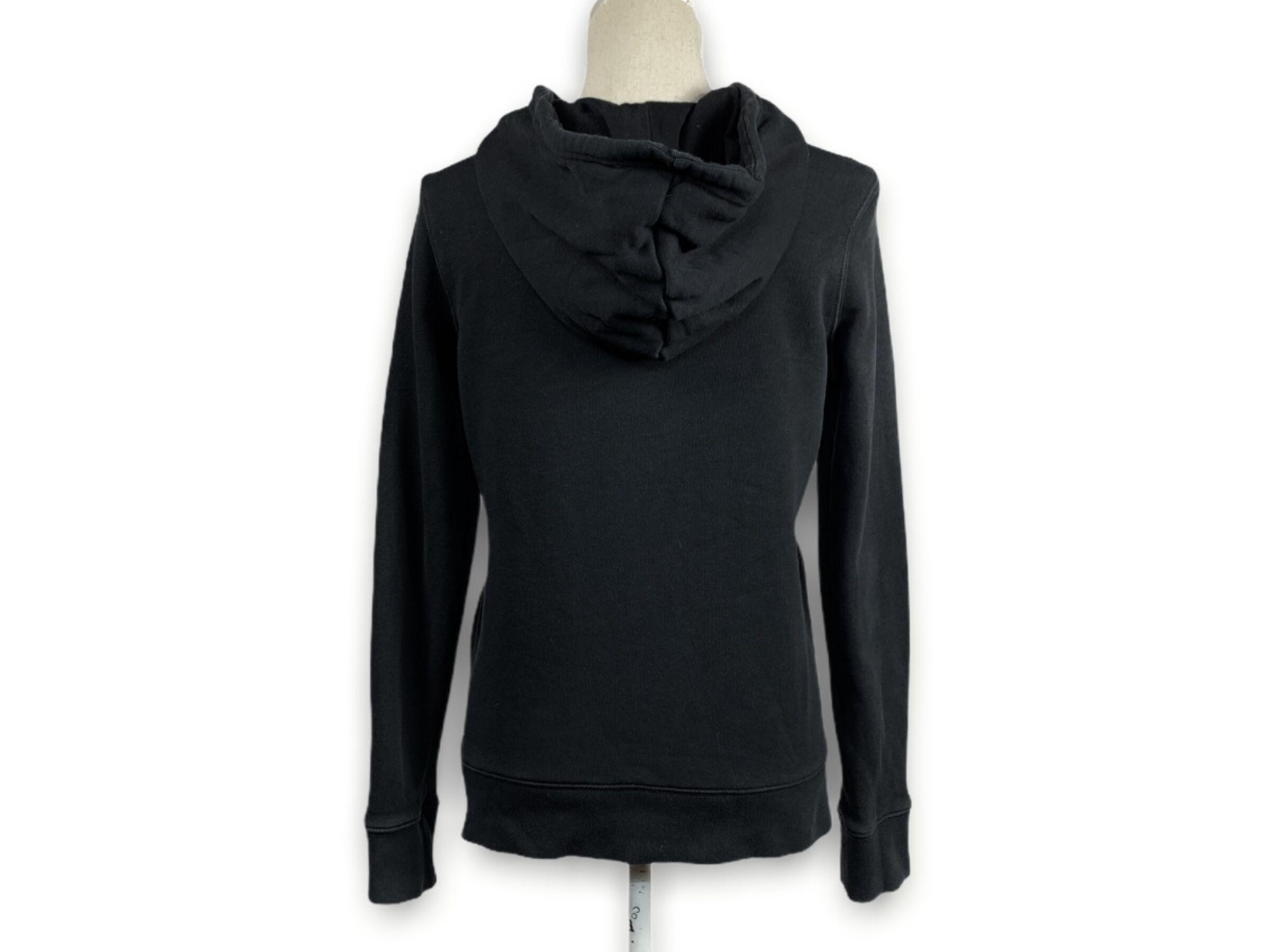 Adidas Originals pulóver (XS)
