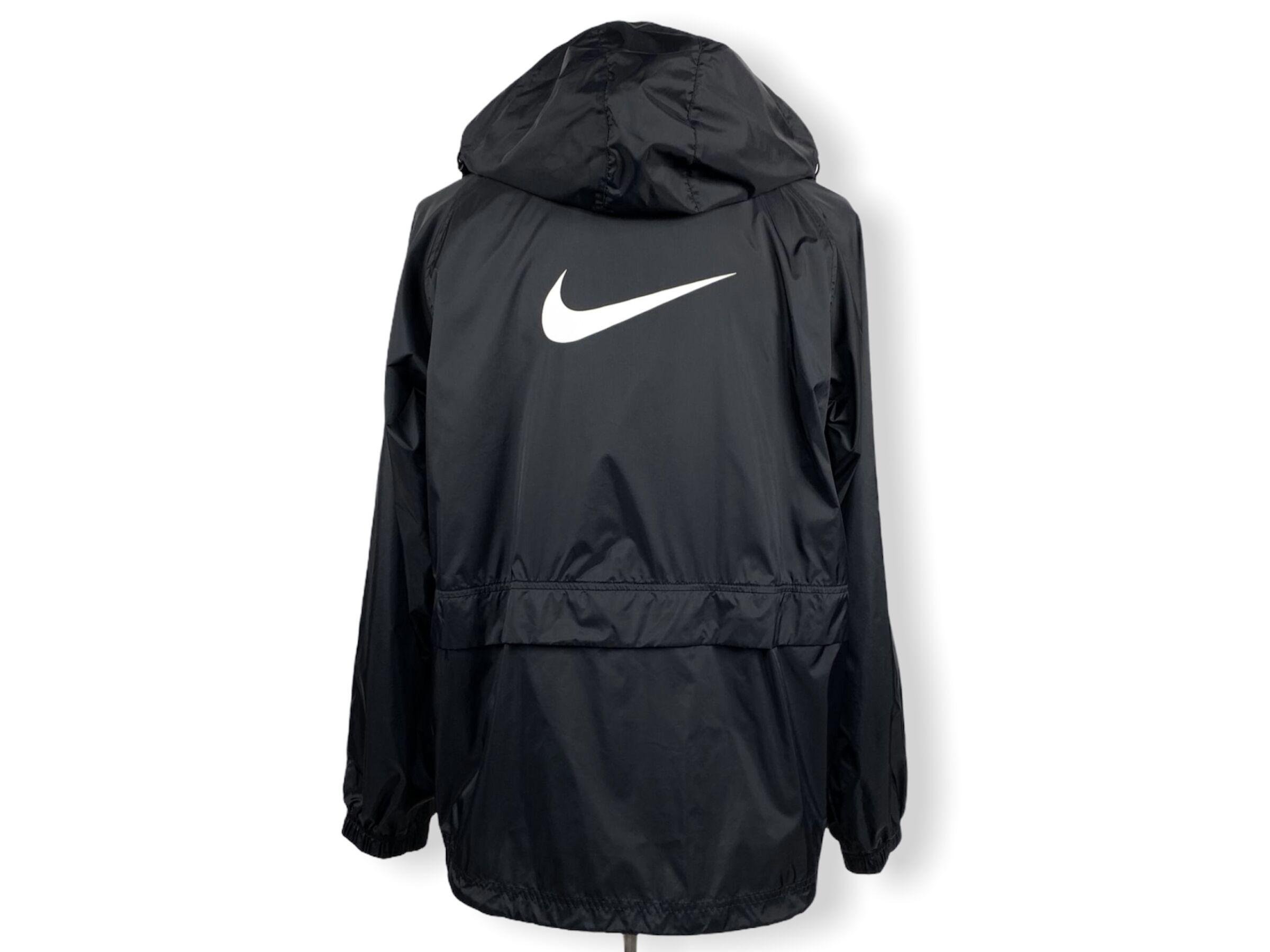 Nike kabát (L)