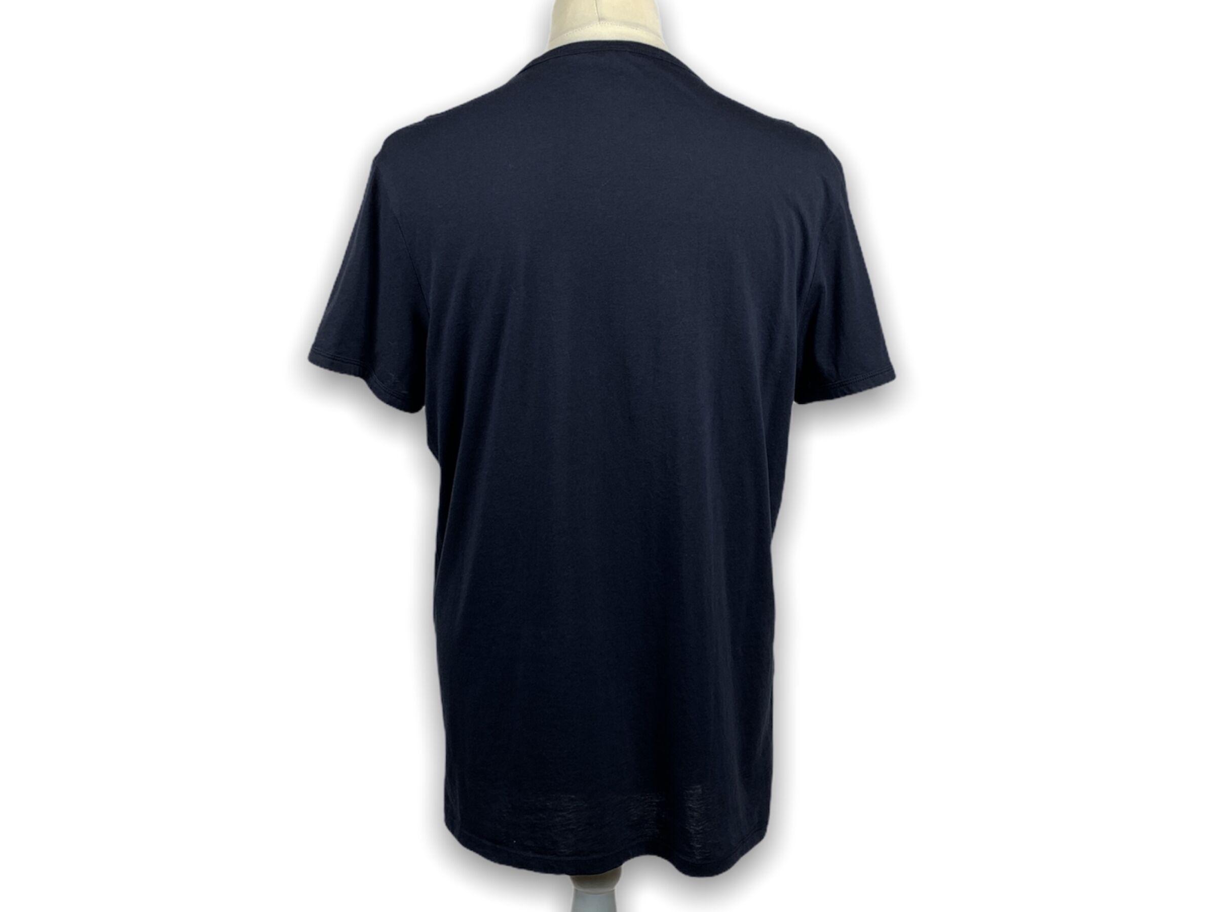 G-Star Raw póló (XL)