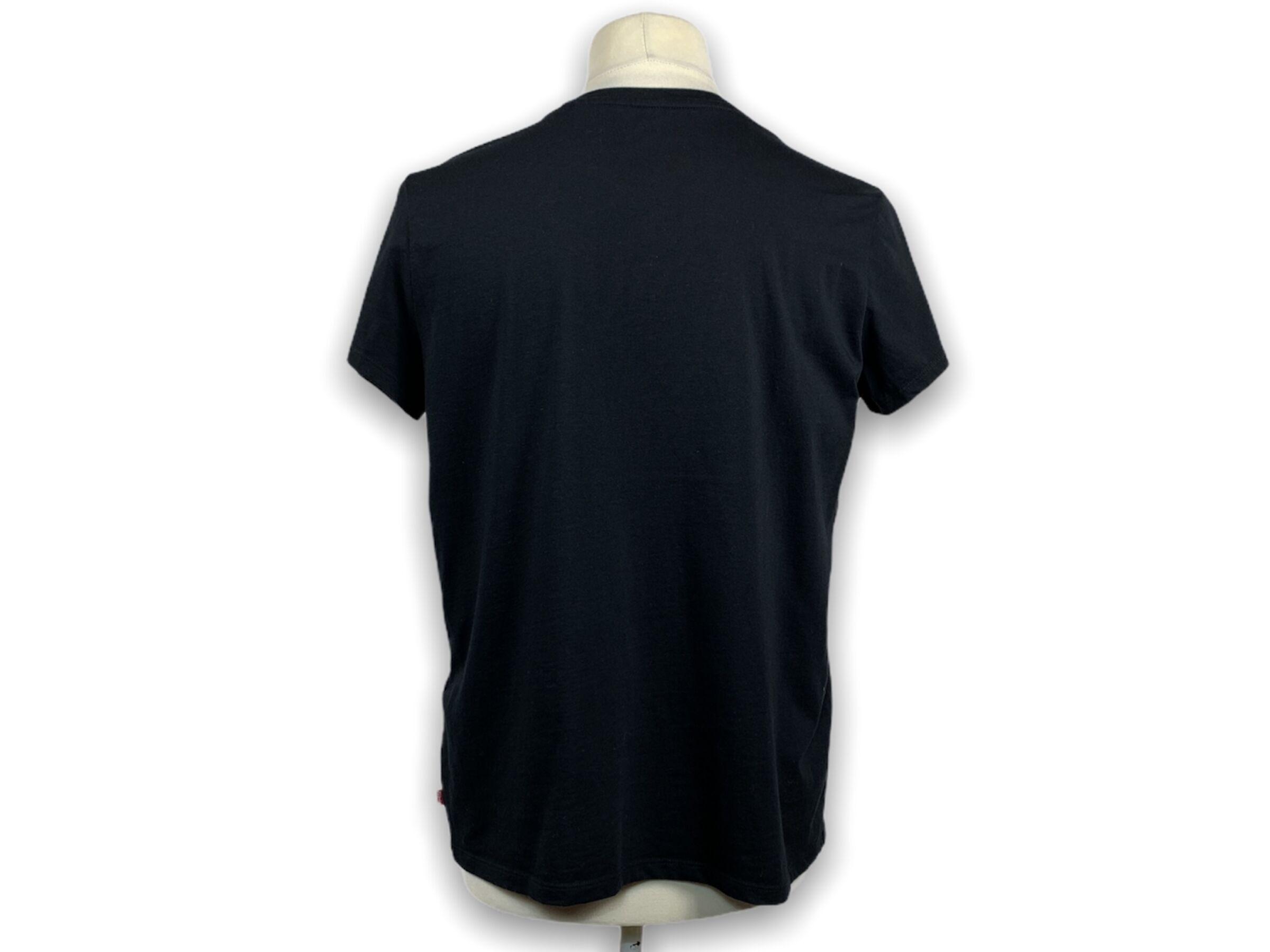 Levi's póló (XL)