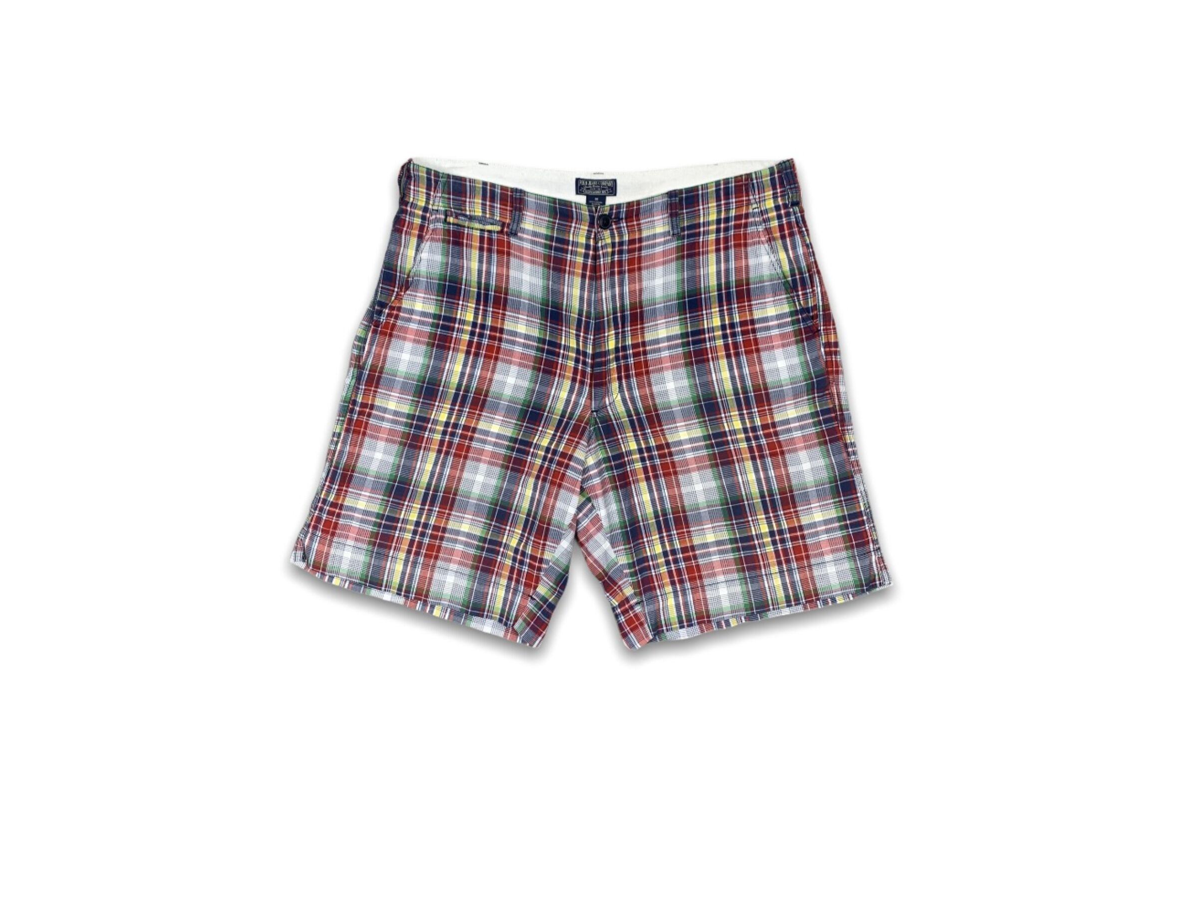 Polo Jeans Ralph Lauren nadrág (36)