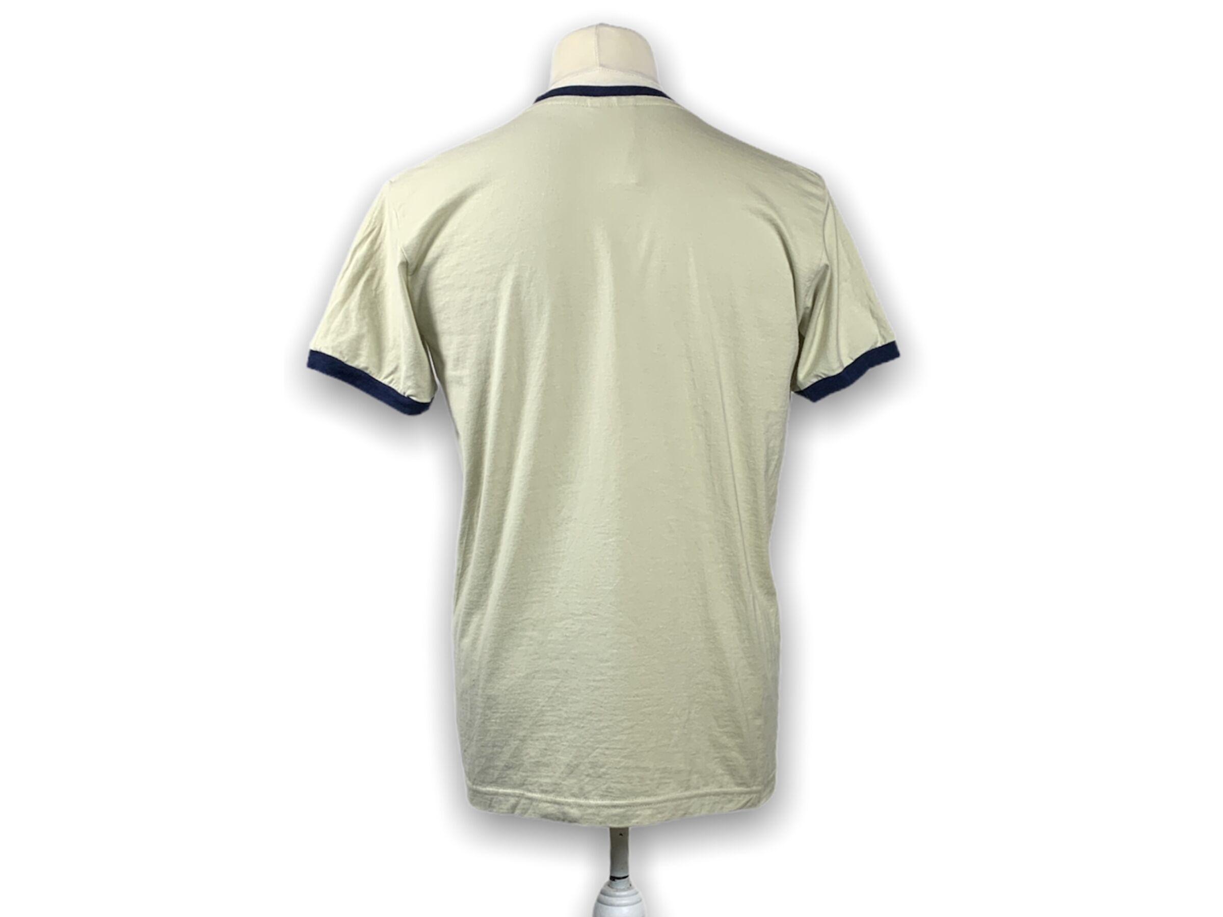 Vintage Nike póló (L)