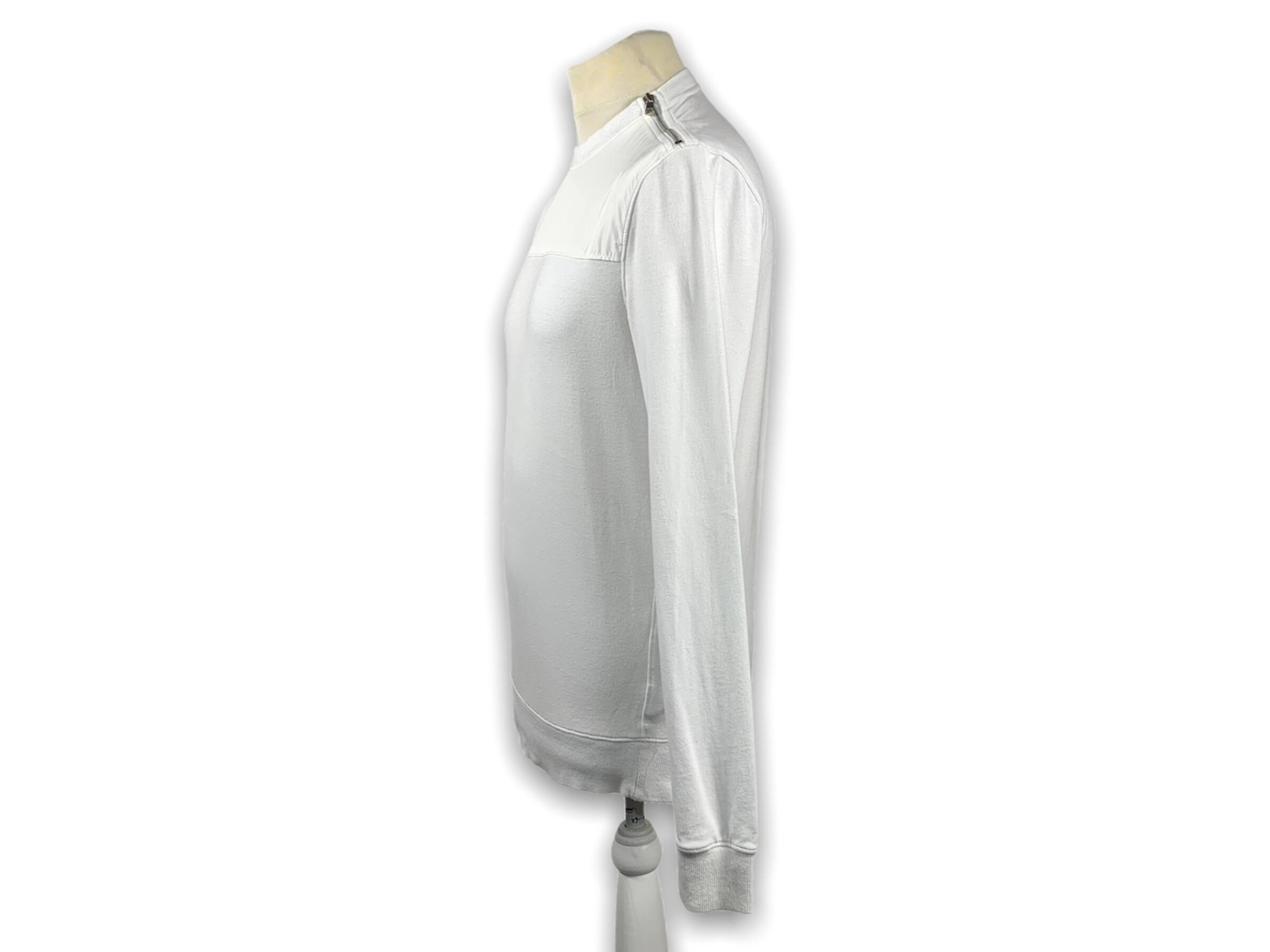 Michael Kors pulóver (S)