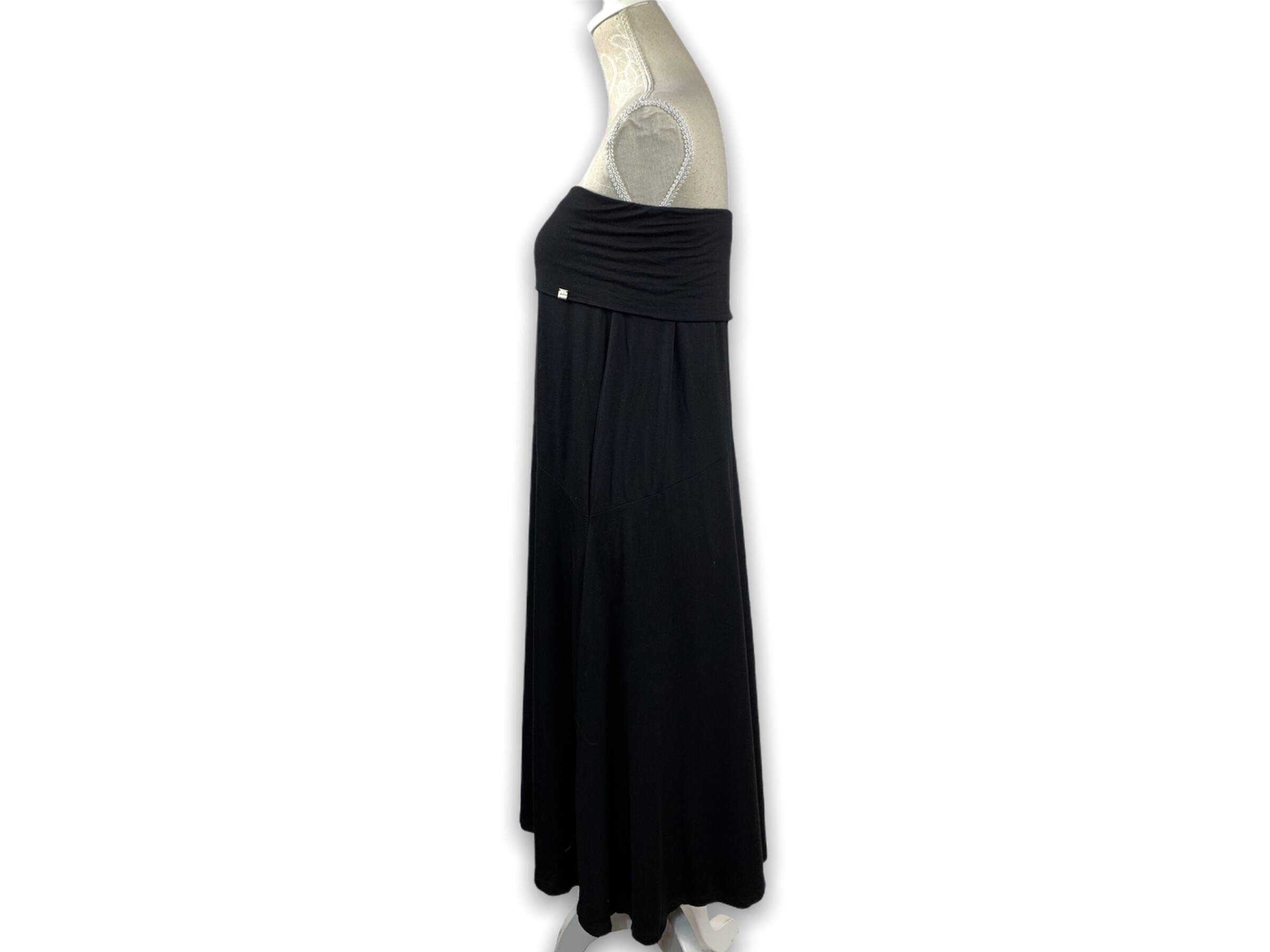 Calvin Klein ruha (S)