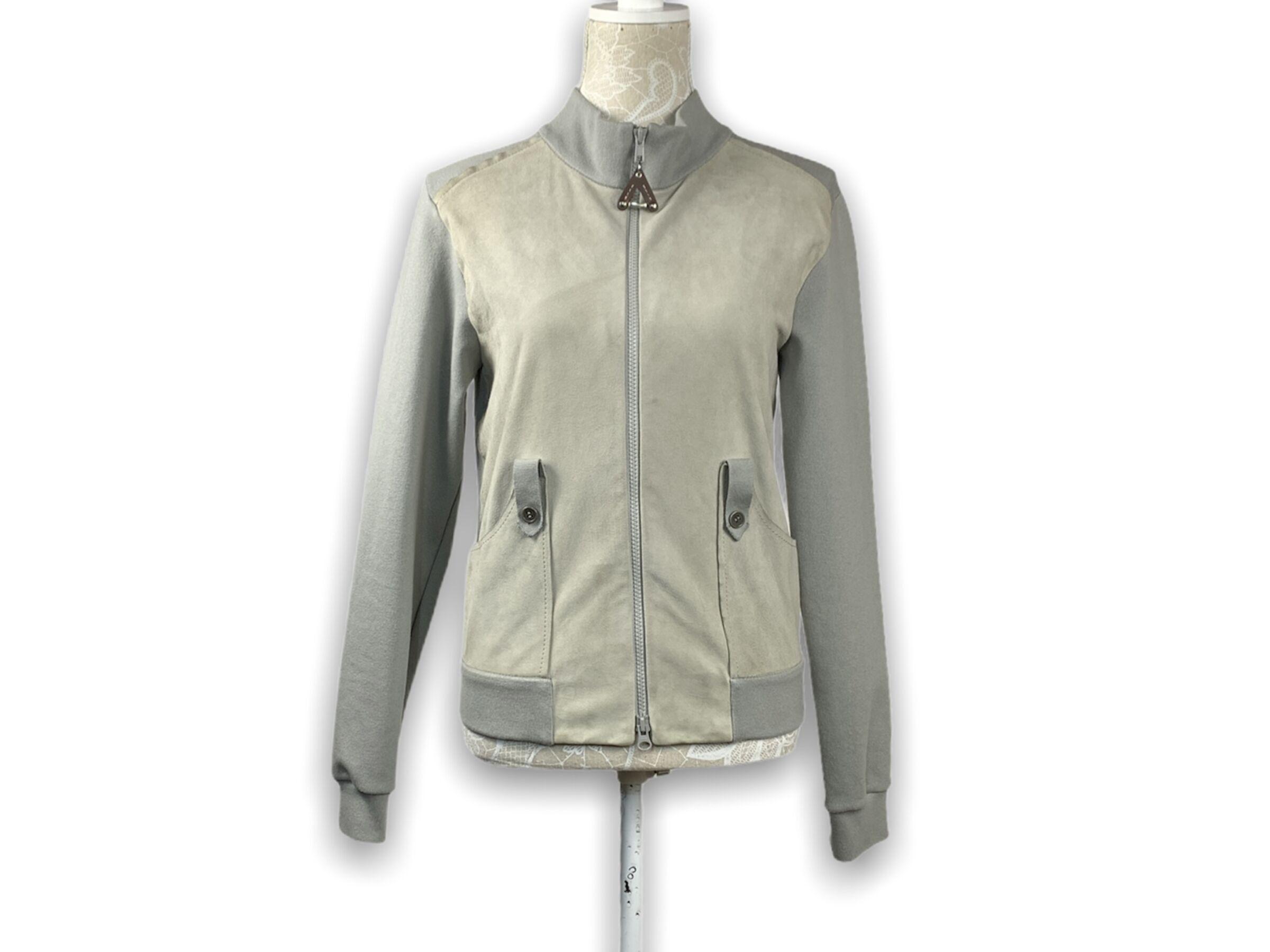 Mazzi Overwear kabát (42)