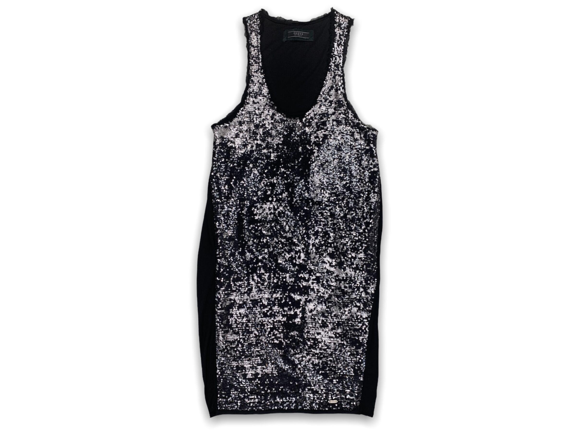 Guess ruha (XS)