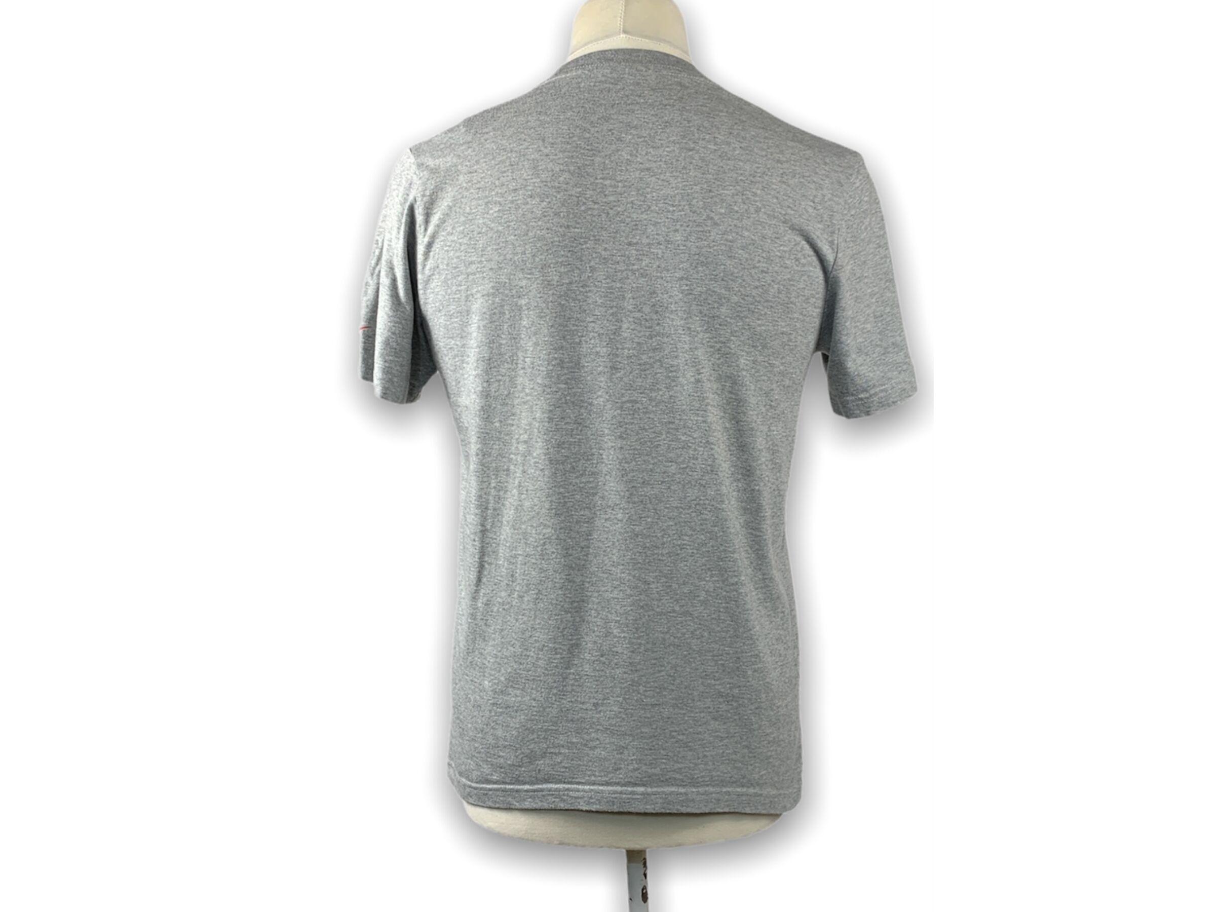 Nike póló (Gyerek XL/ Férfi S)
