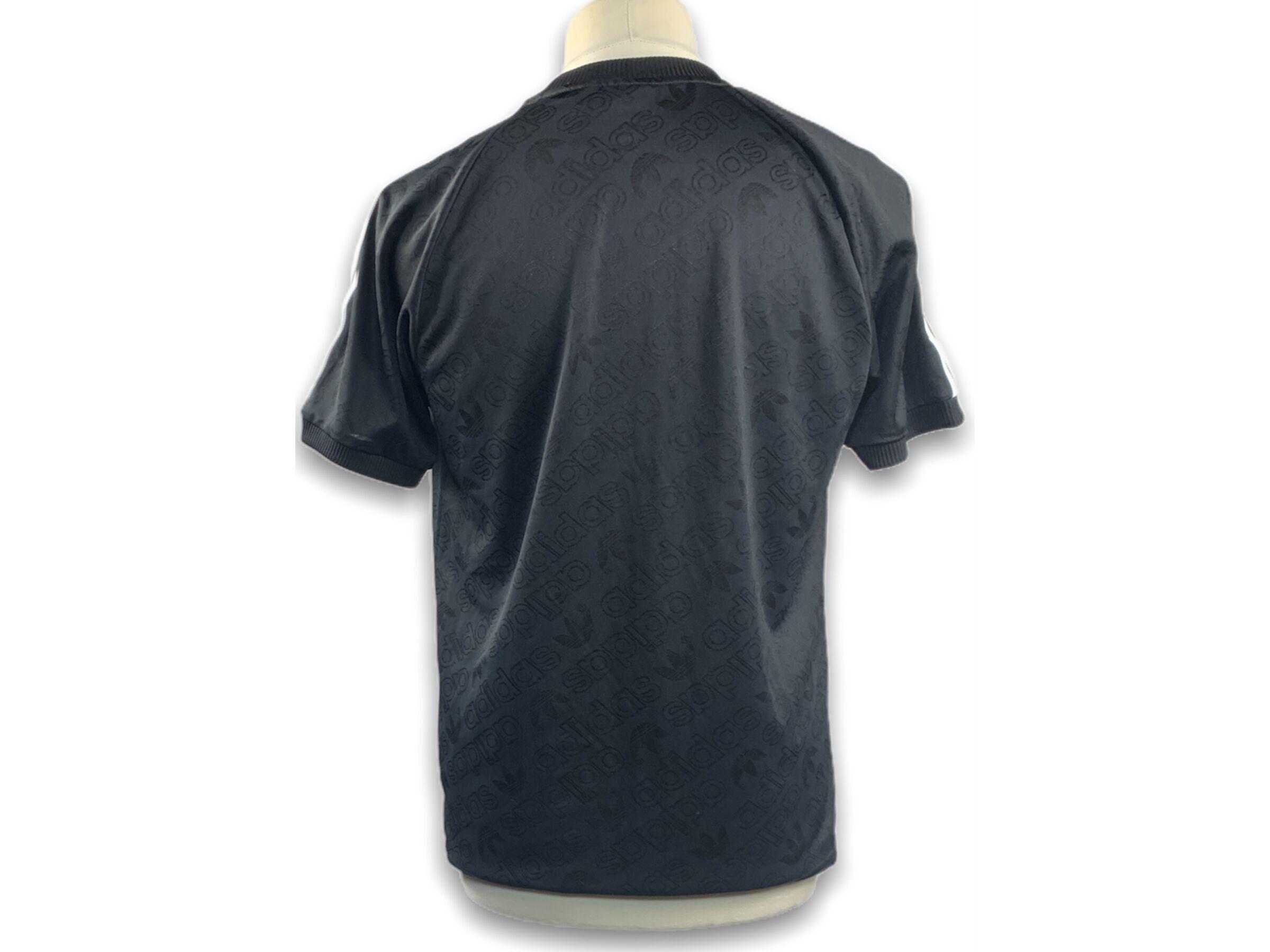 Adidas Originals póló (S)