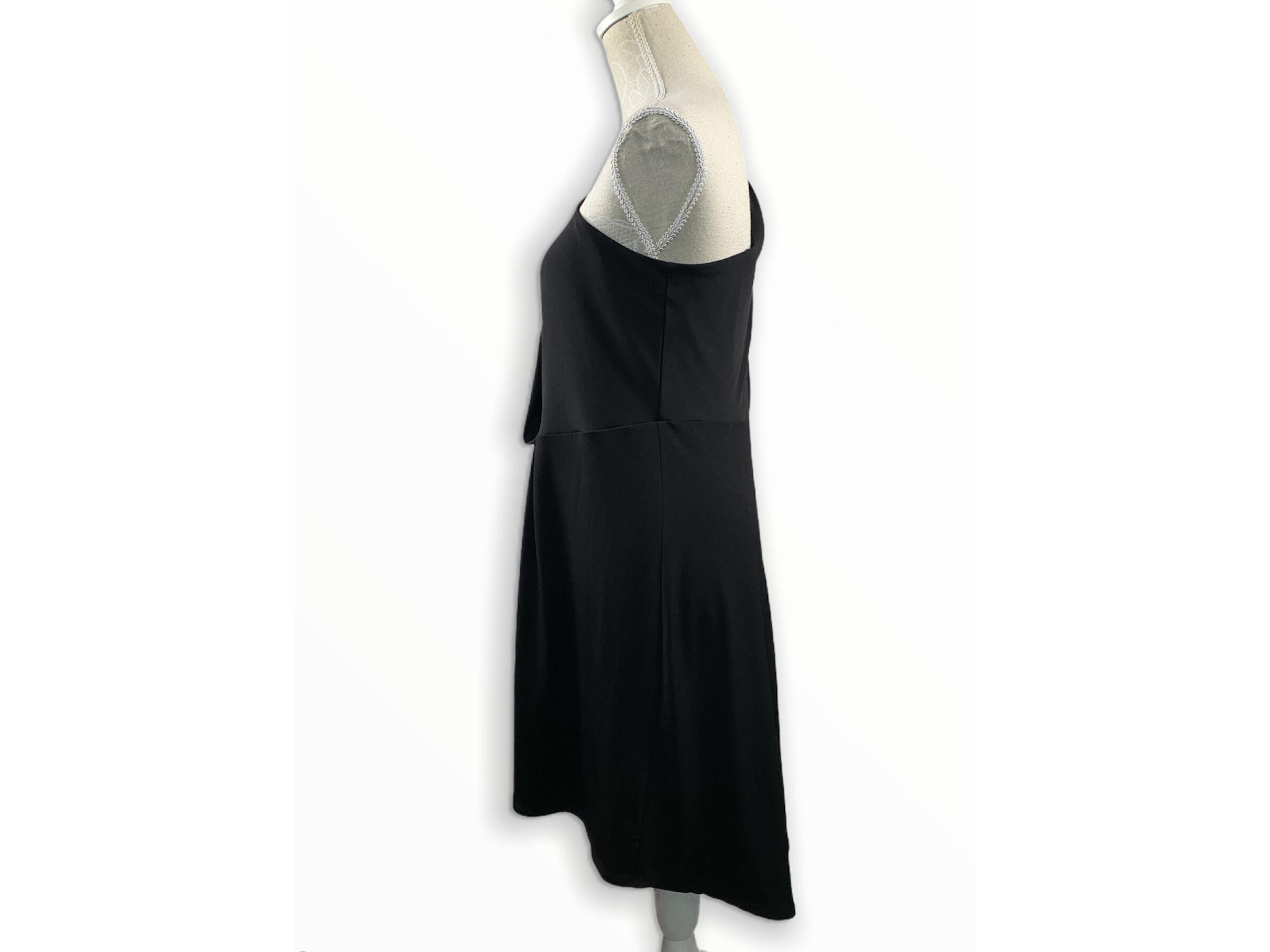 BCBG Generation ruha (L)