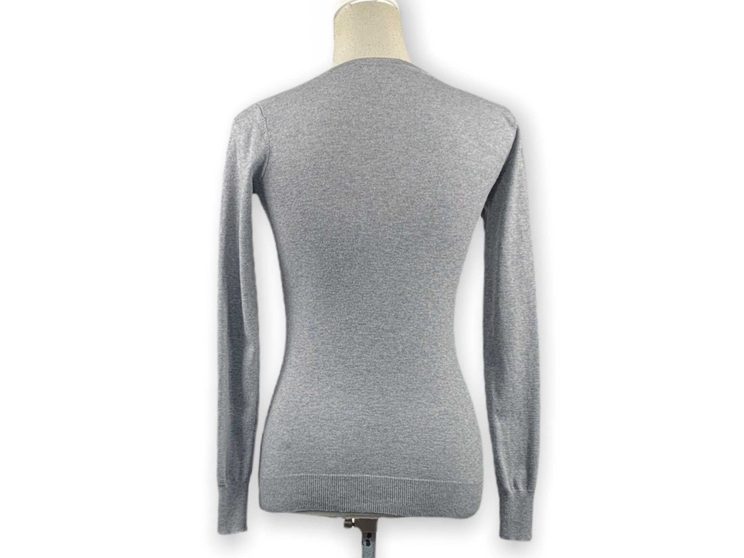 Guess pulóver (S)