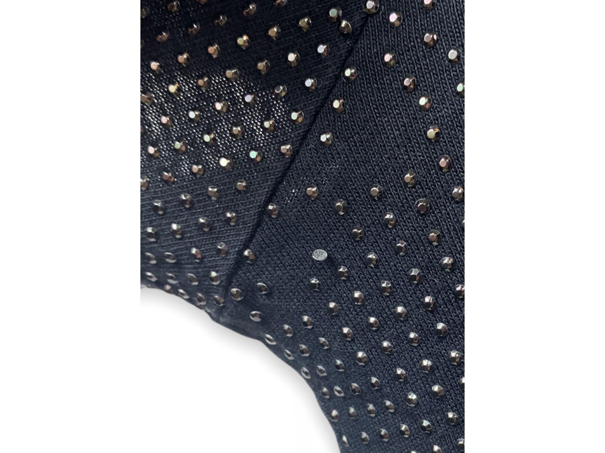 Philipp Plein Couture póló (XXL)