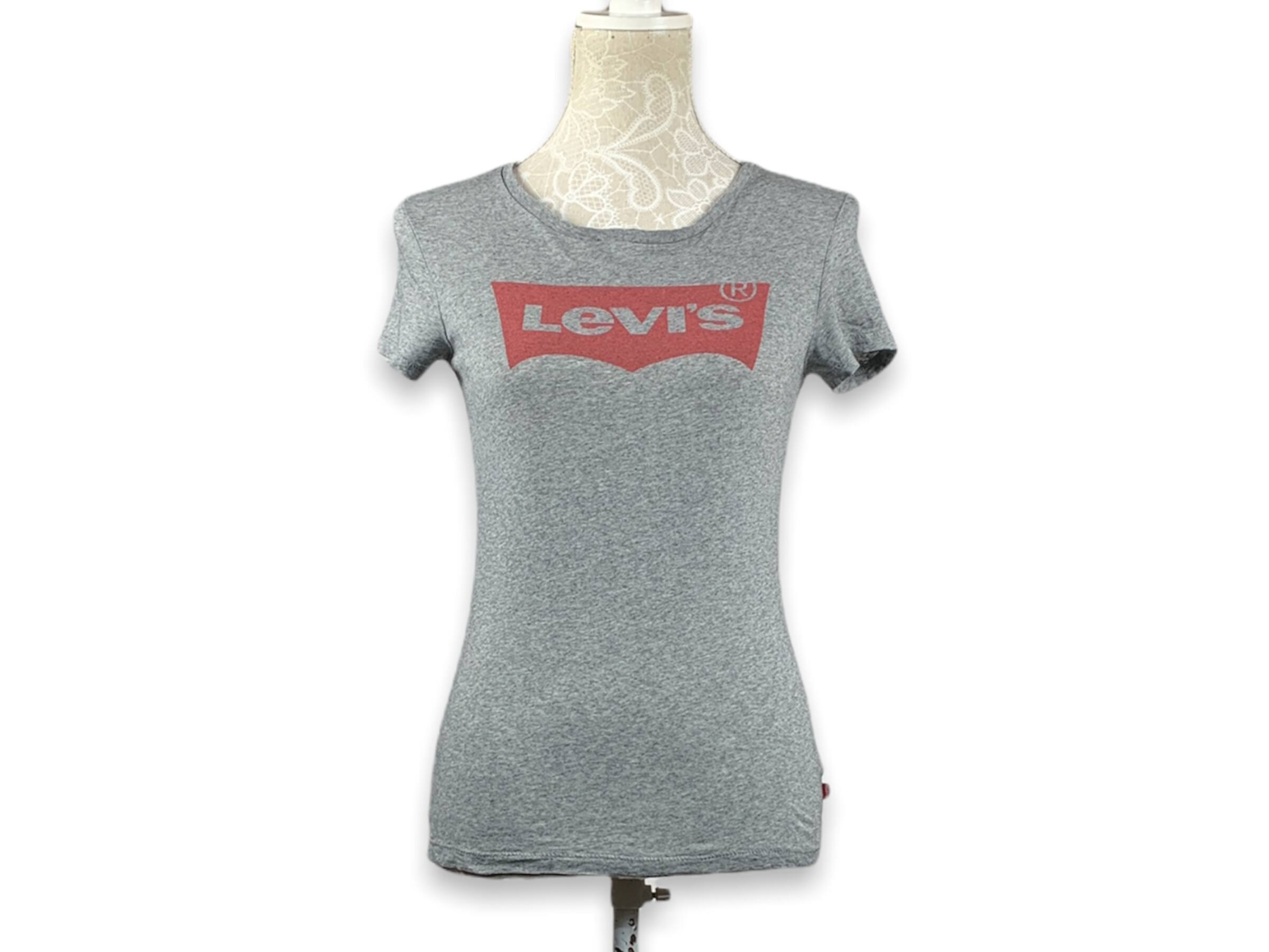Levi's póló (XS)