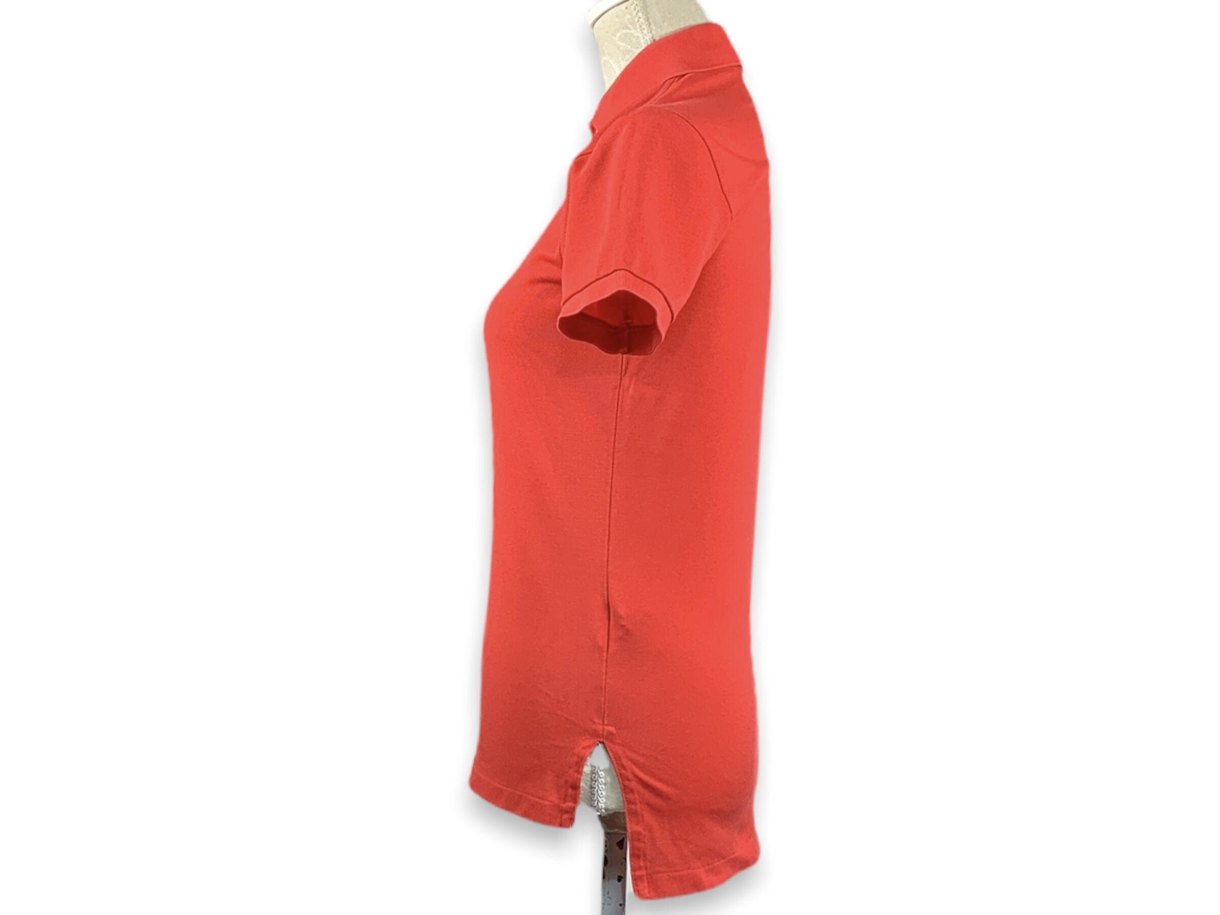 Ralph Lauren póló (XS)
