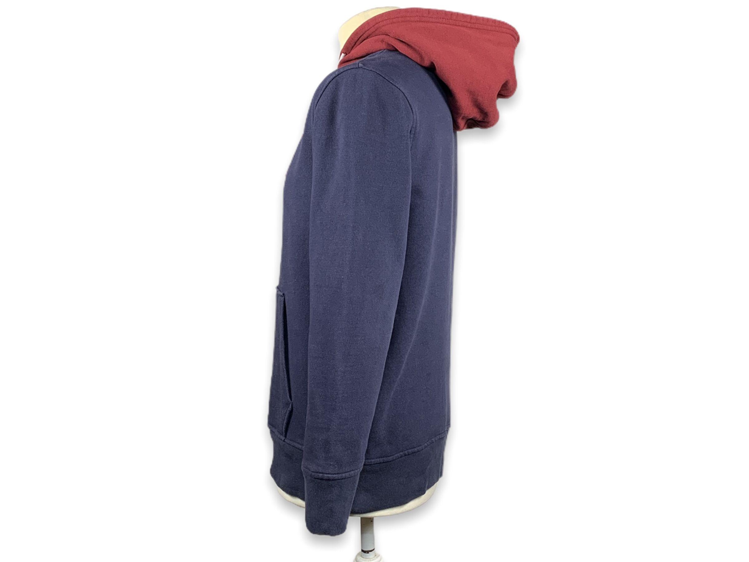 Levi's pulóver (S)