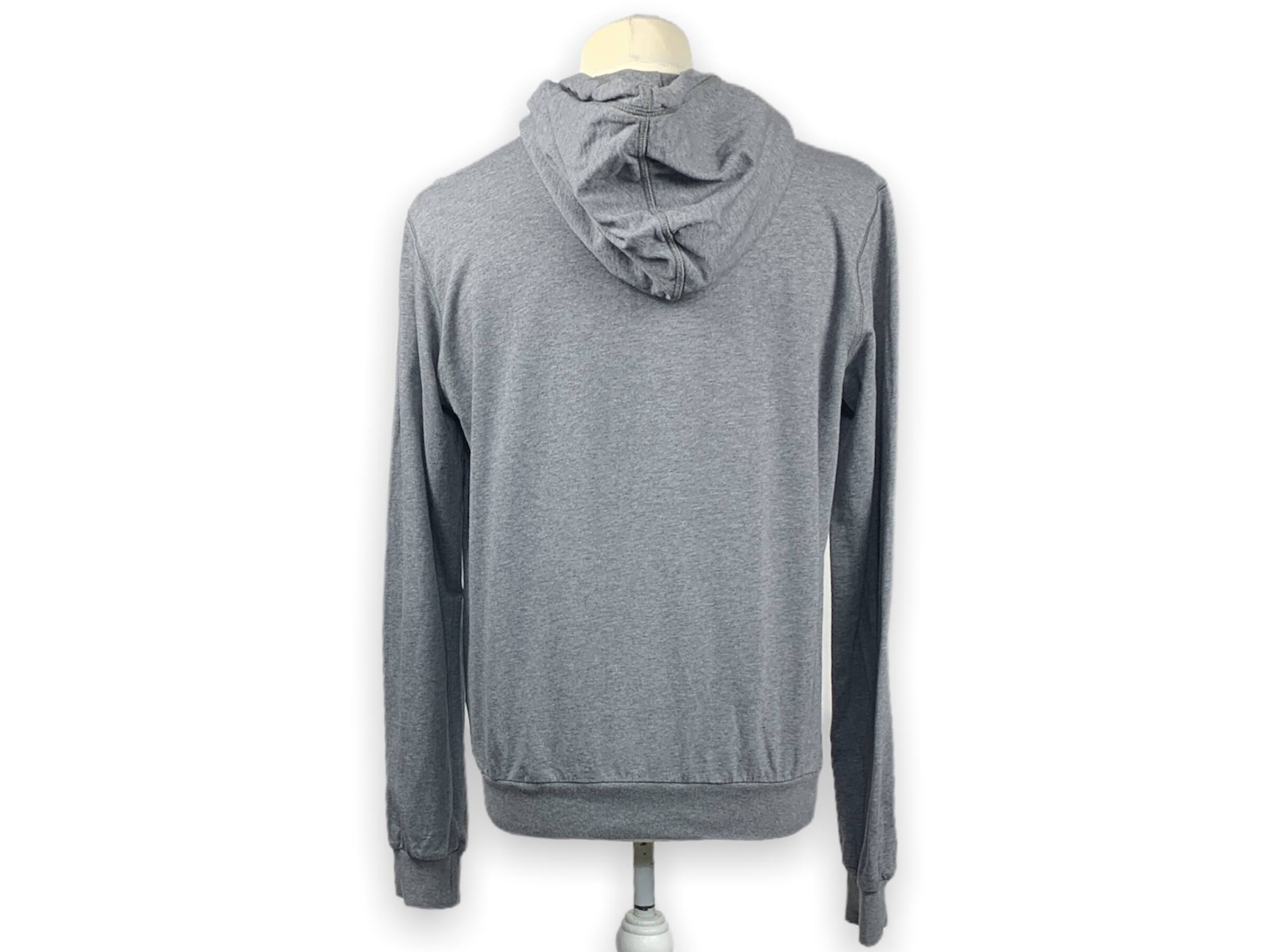 Dolce&Gabbana pulóver (L)