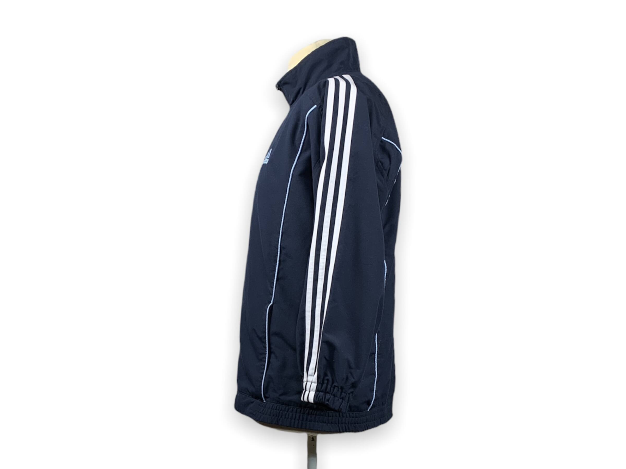 Adidas kabát (M)