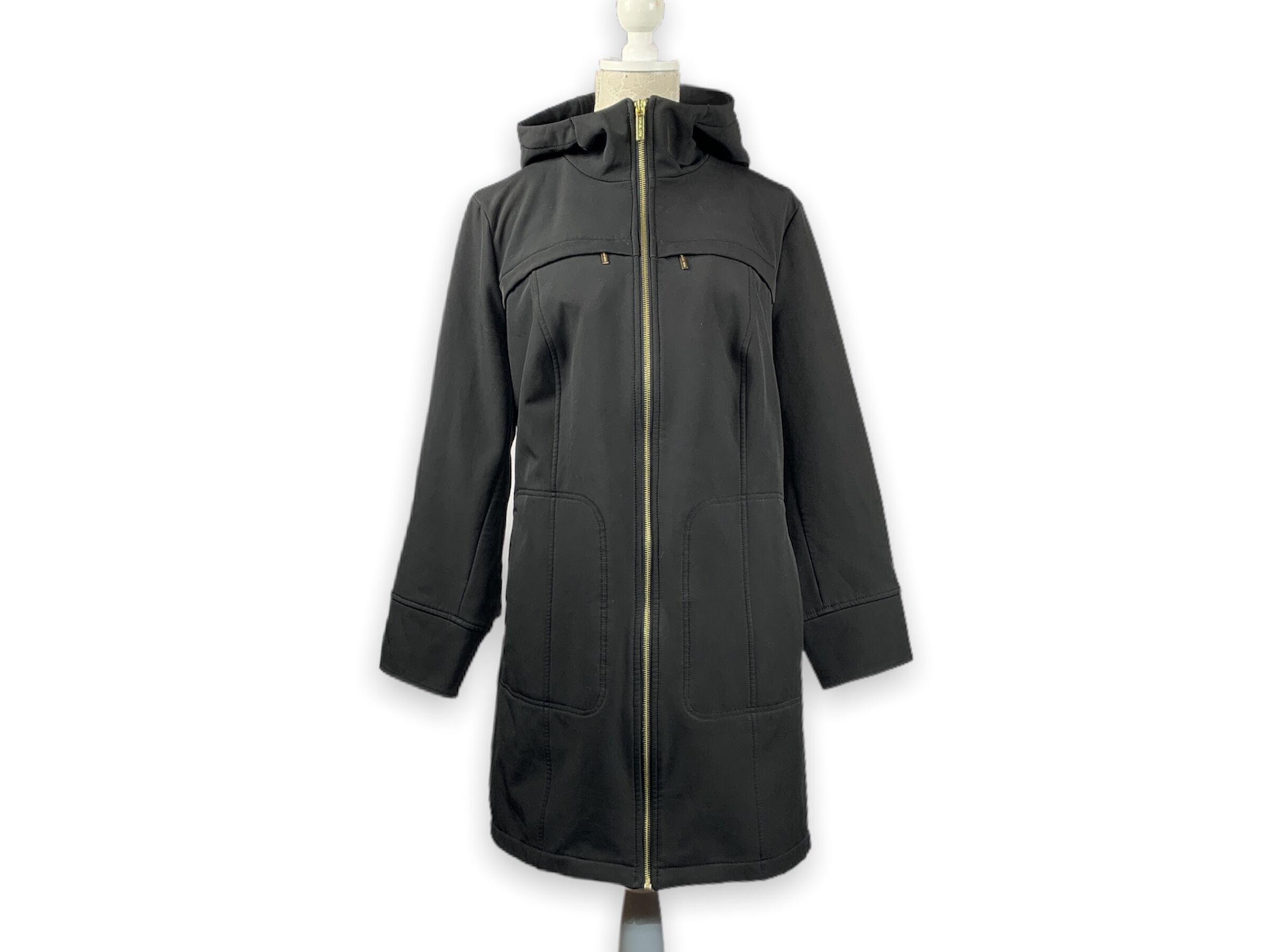 Michael Kors kabát (XL)