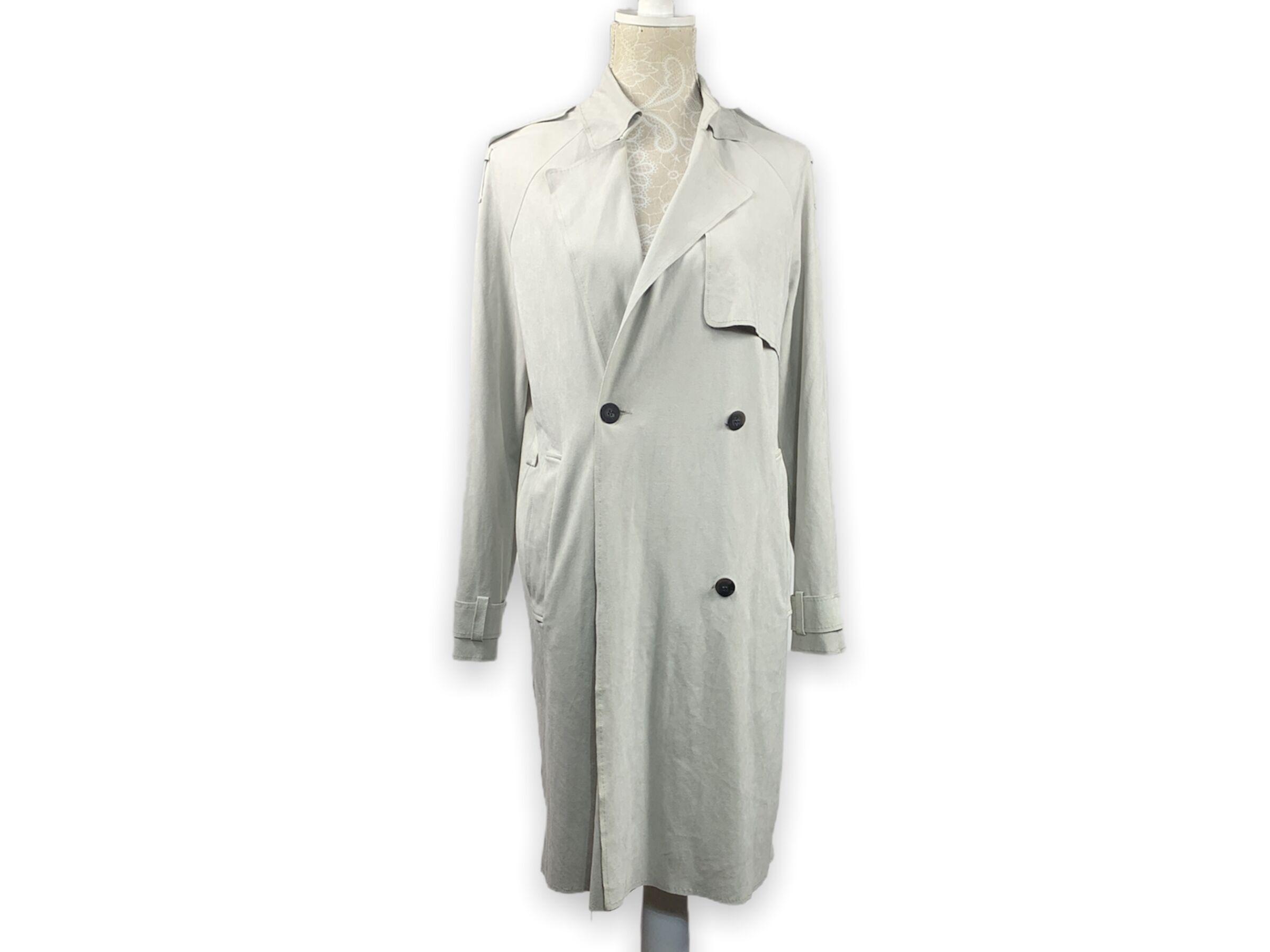 Mango kabát (S)