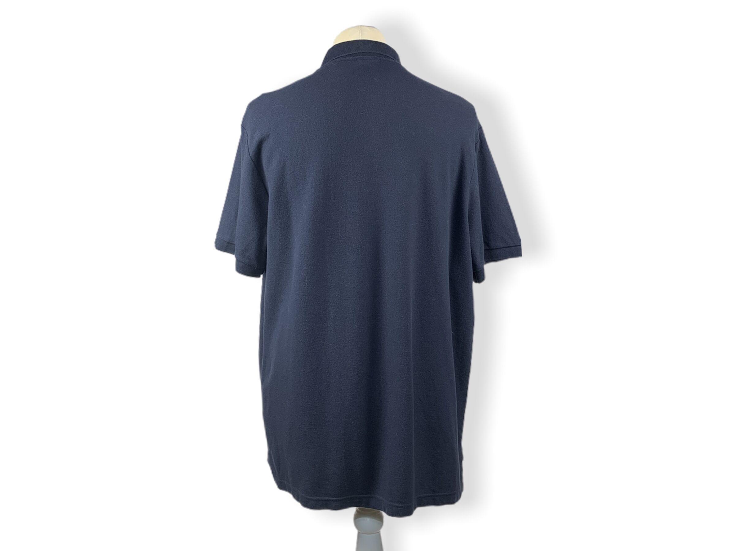 Nike póló (XXL)