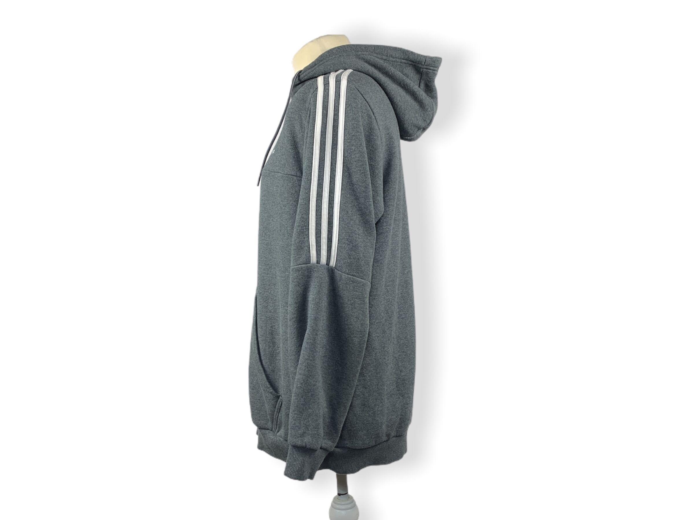 Adidas Originals pulóver (L)
