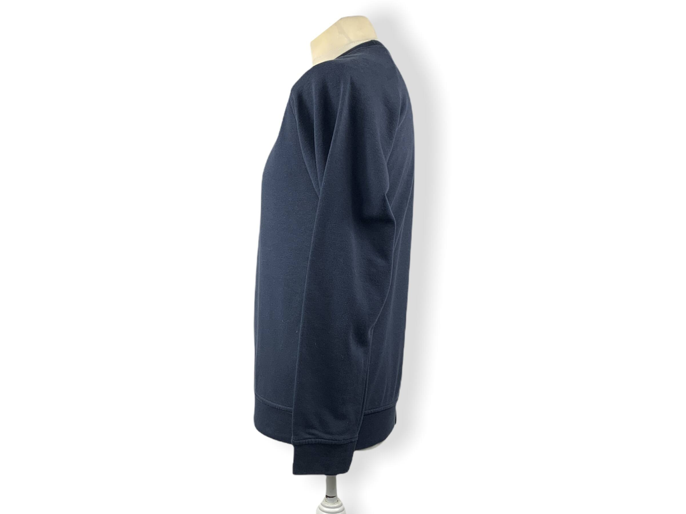 Kappa pulóver (M)