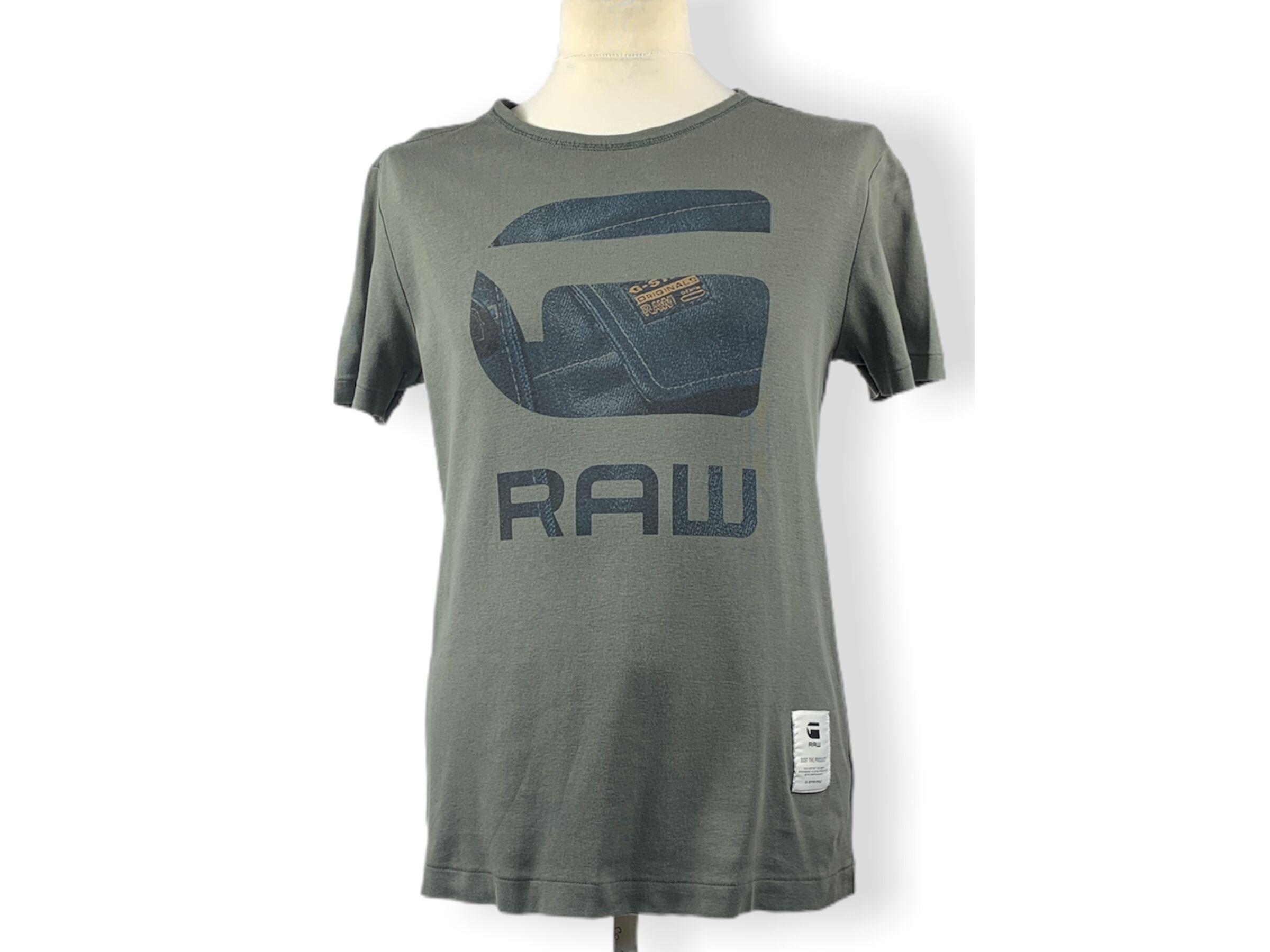 G-Star Raw póló (L)