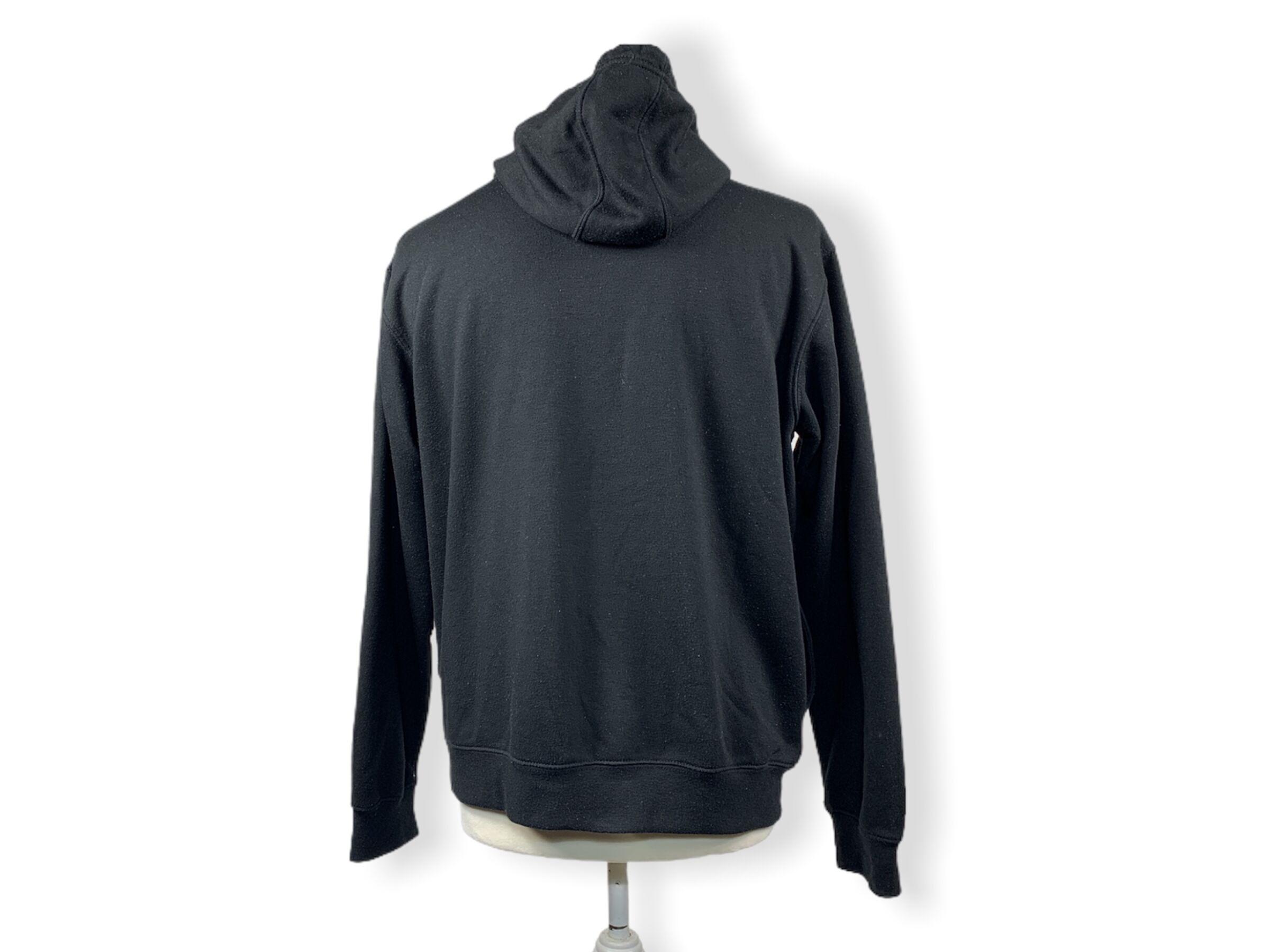 Fila pulóver (L)