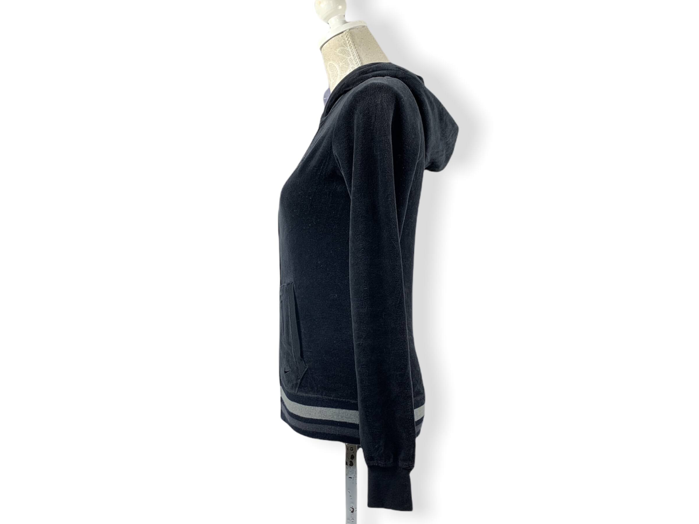 Nike pulóver (S)