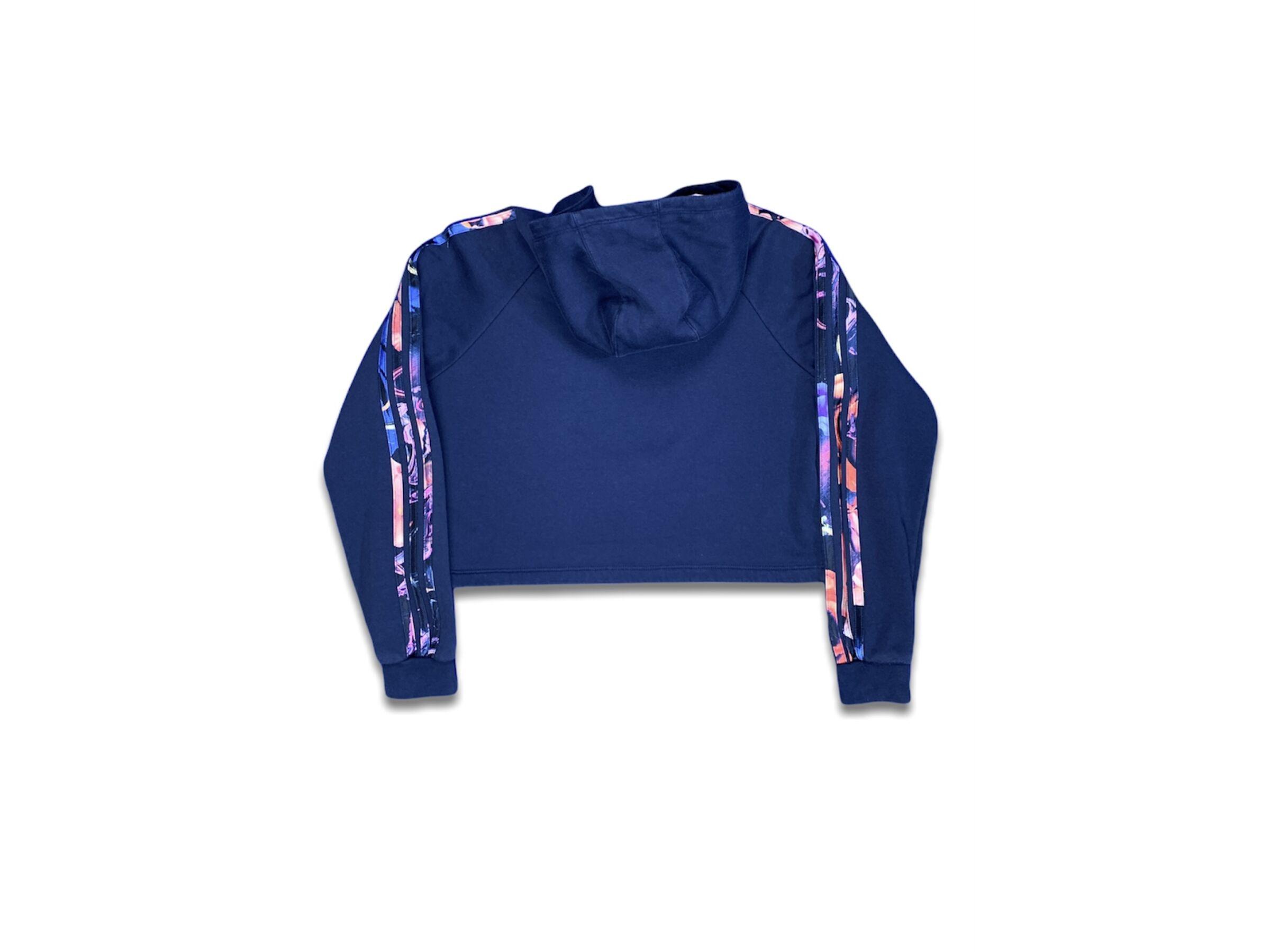 Adidas Originals pulóver (11-12 év)