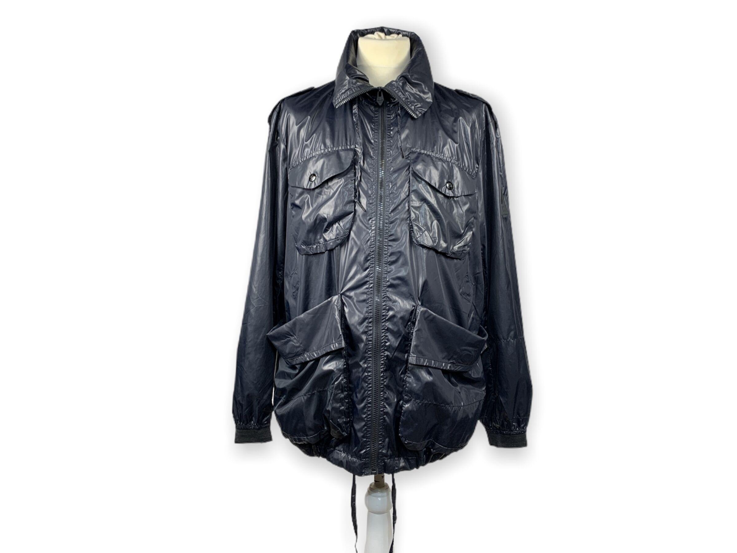 DKNY Jeans kabát (L)
