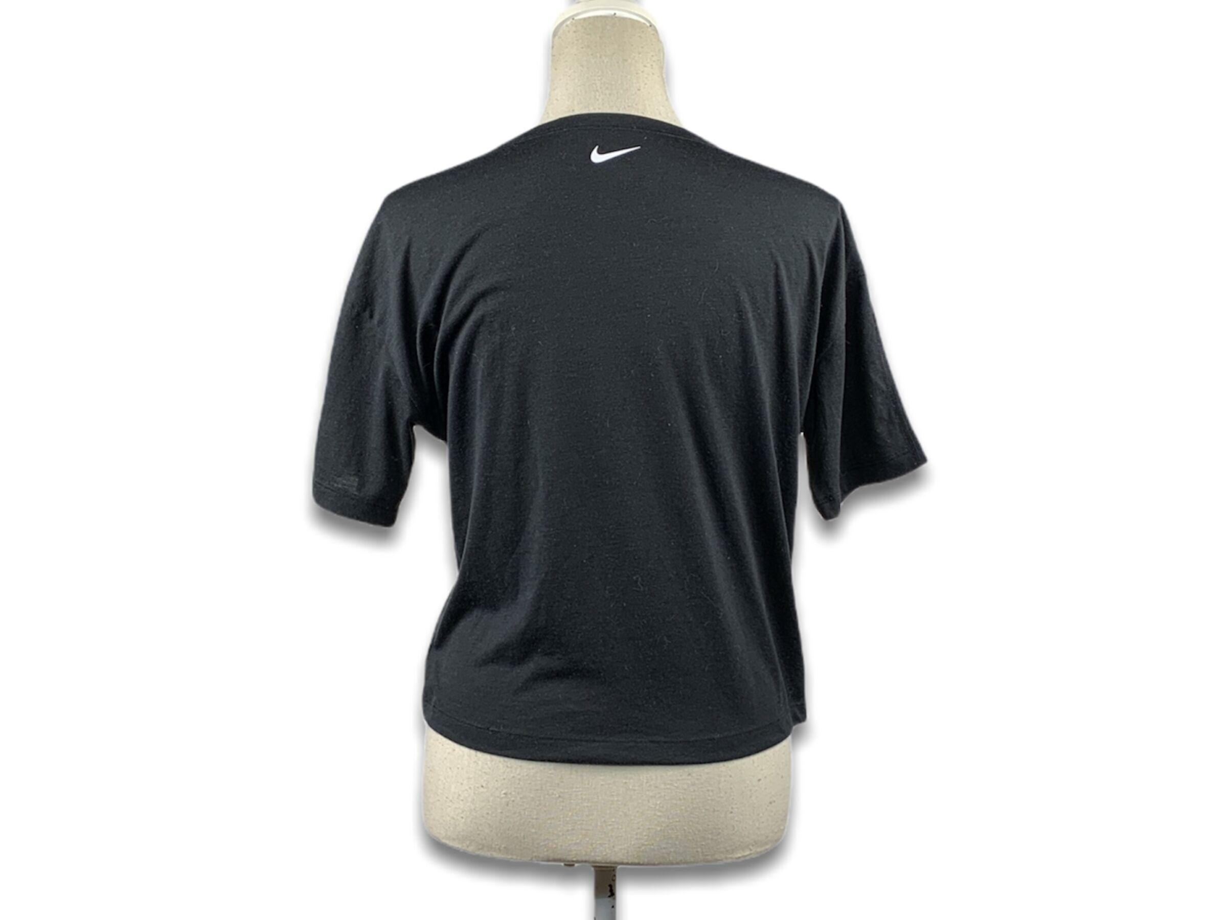 Nike felső (S)