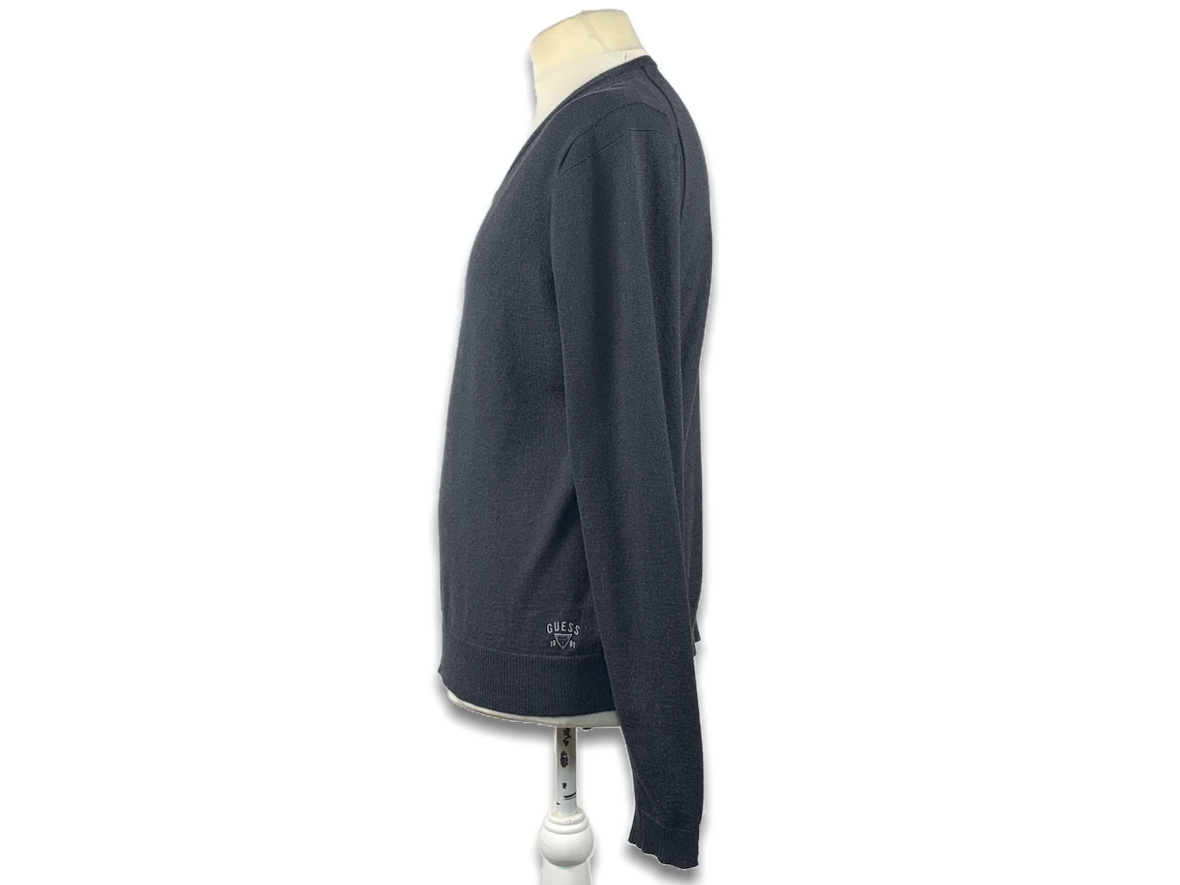 Guess pulóver (L)