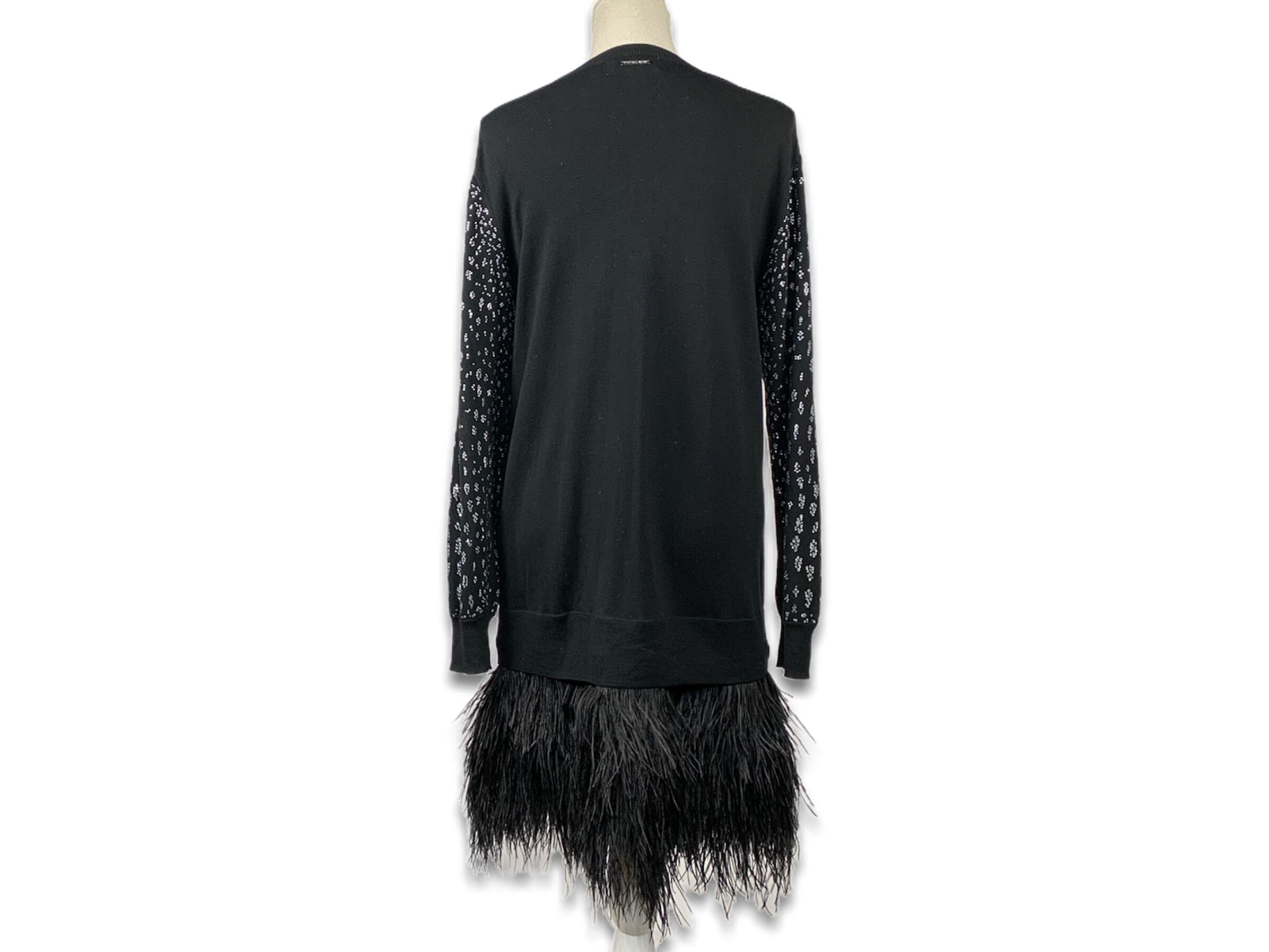 Michael Kors ruha (S)