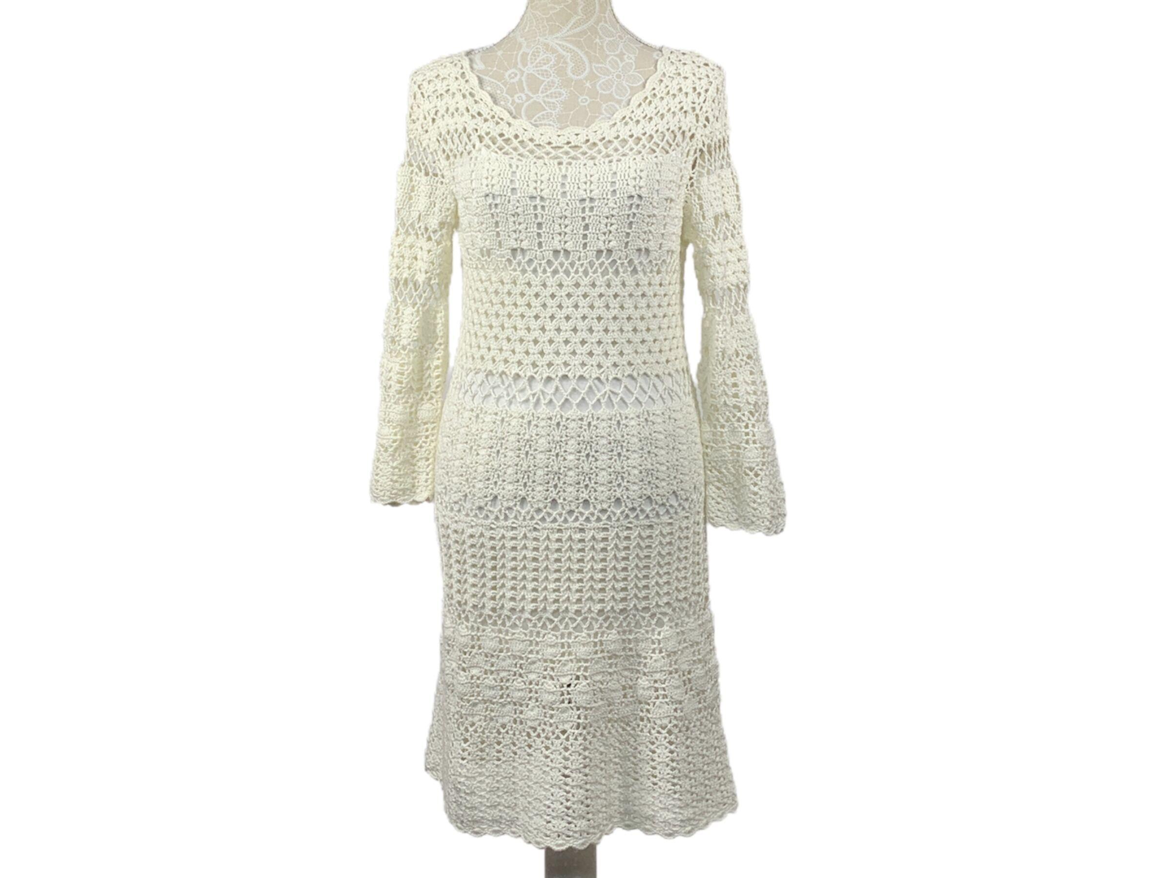 Hugo Boss ruha (M)