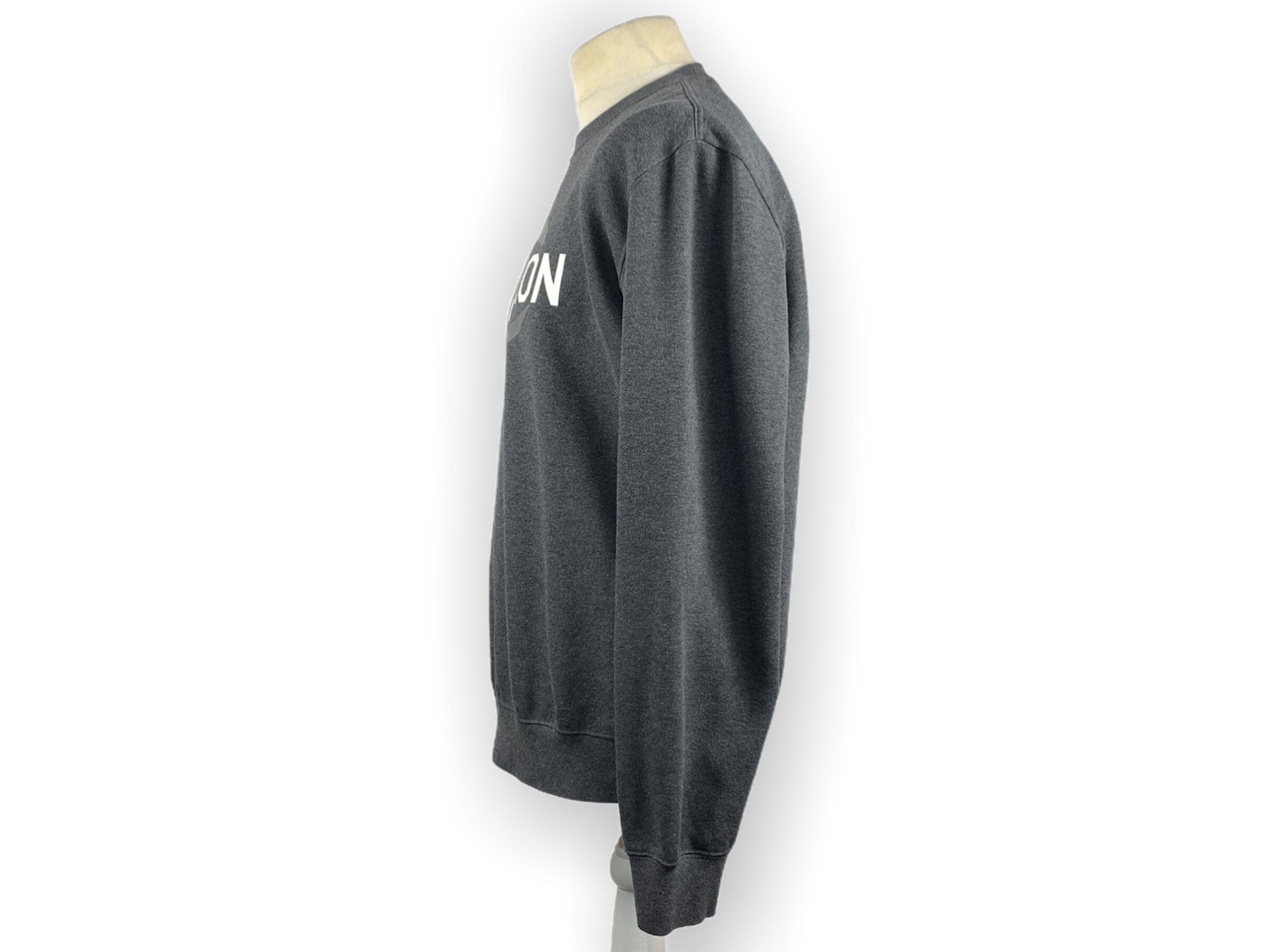 Champion pulóver (XL)