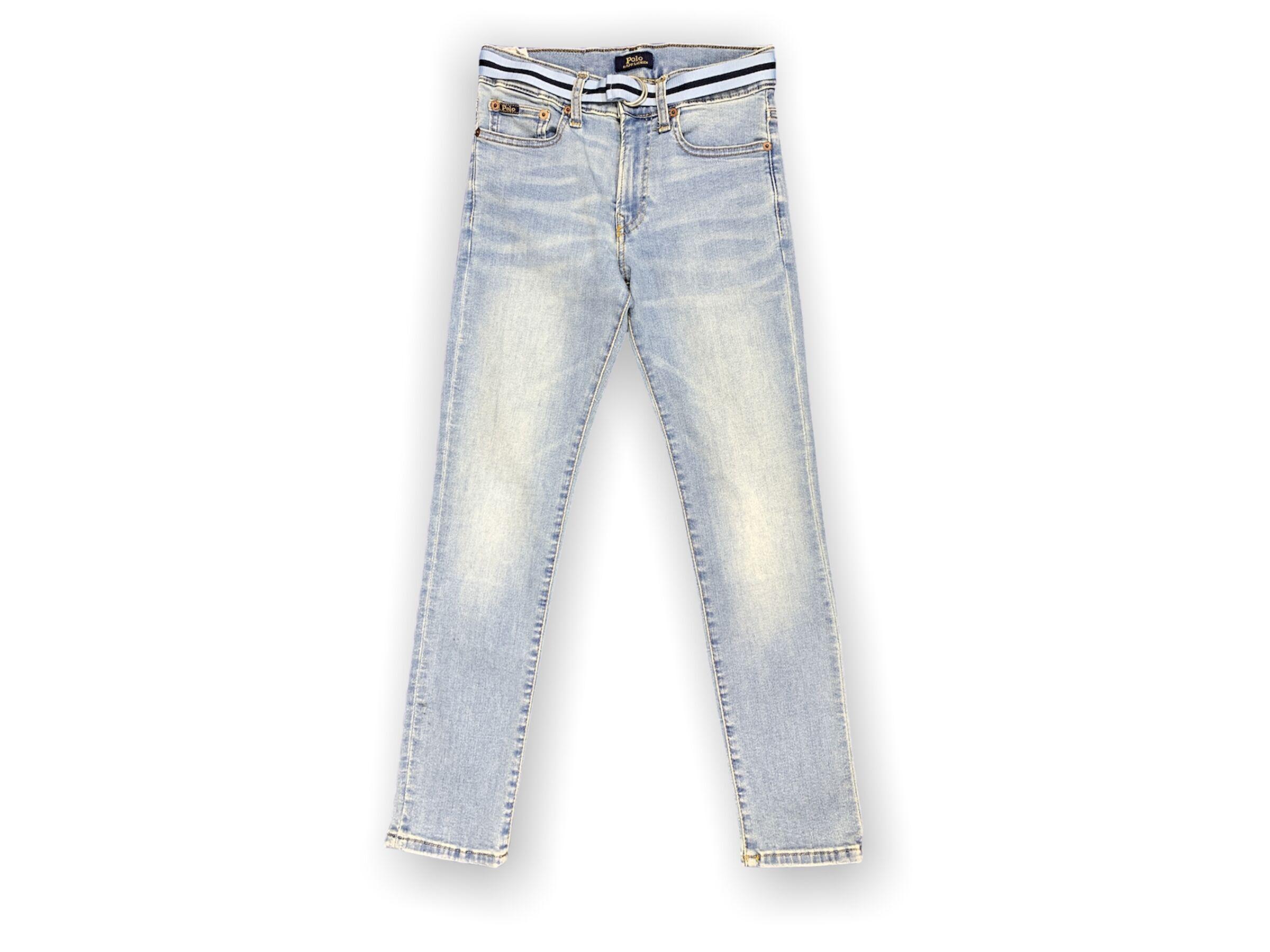 Ralph Lauren nadrág (10-12 év)