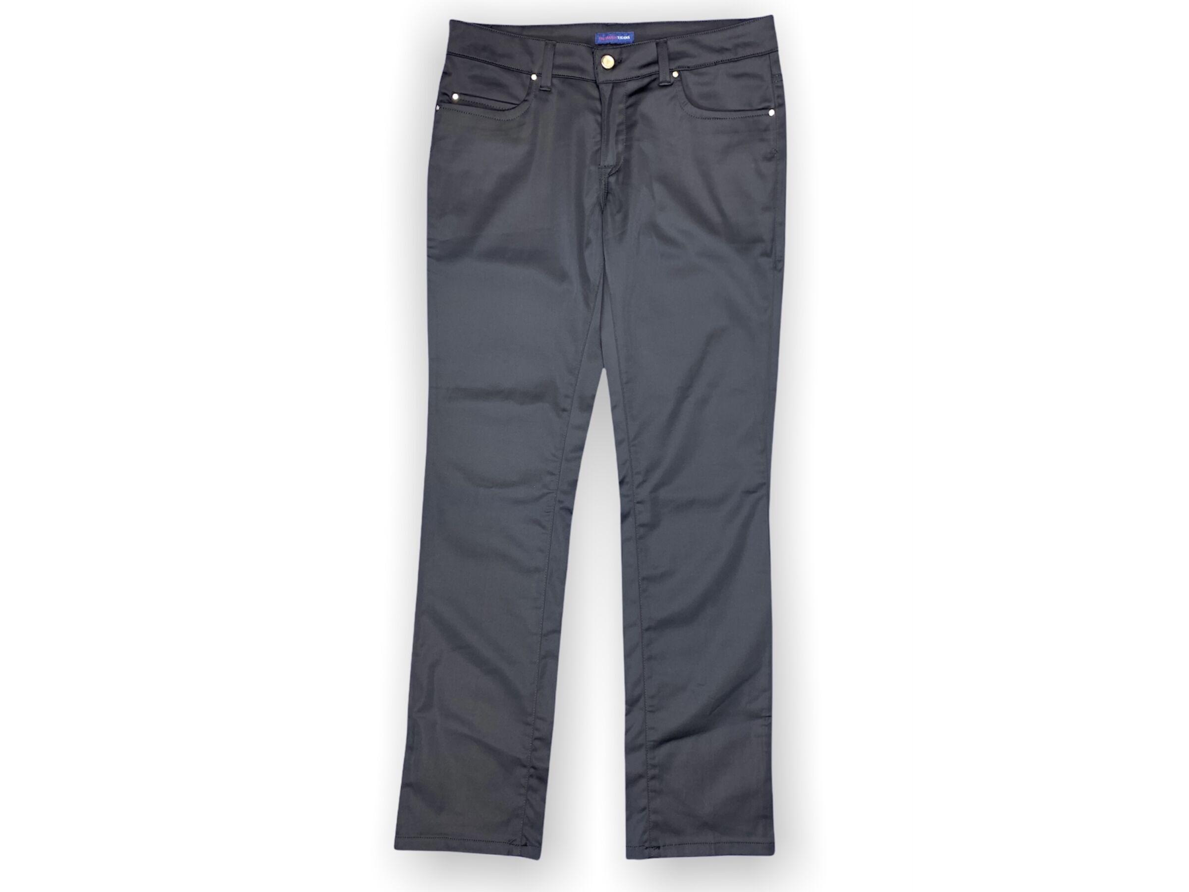 Trussardi Jeans nadrág (27)