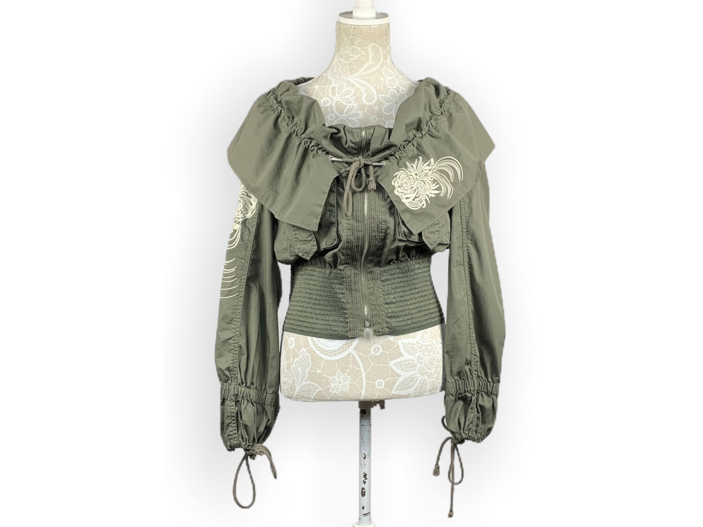 Guess kabát (M)