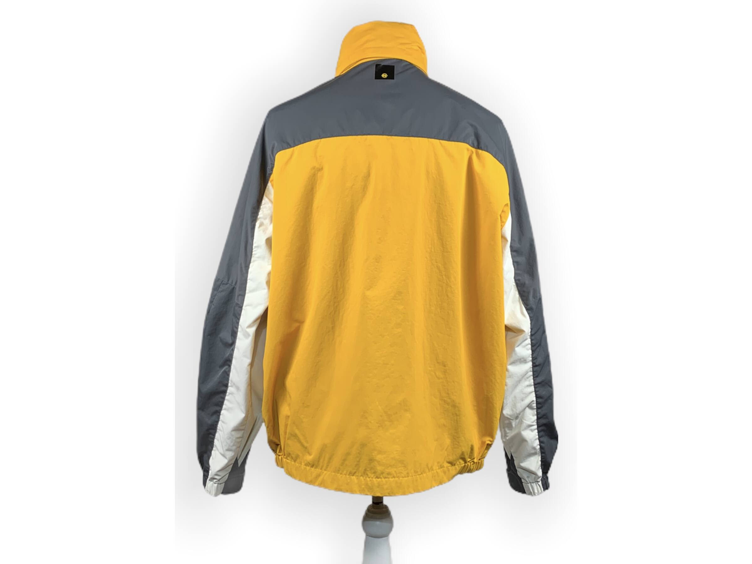Nautica kabát (XL)