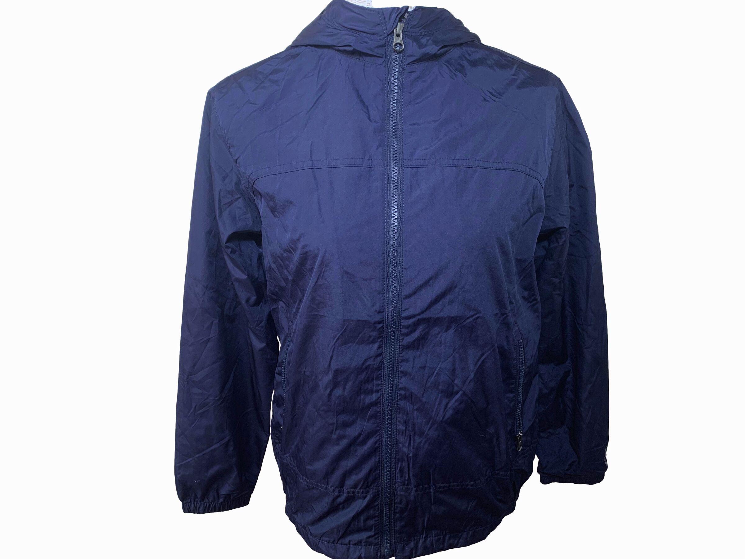Gap kabát (XXL)
