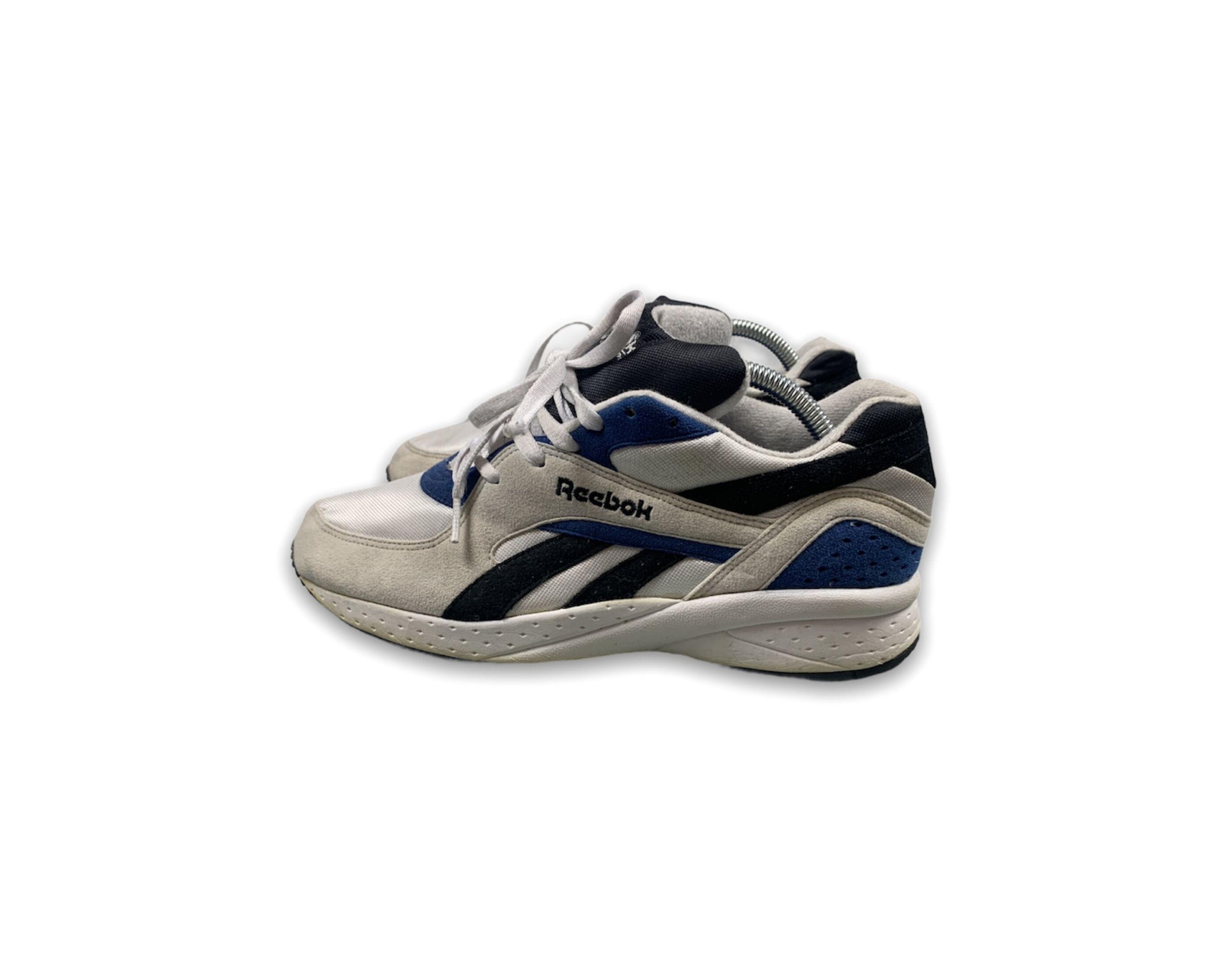 Vintage Reebok cipő (42)