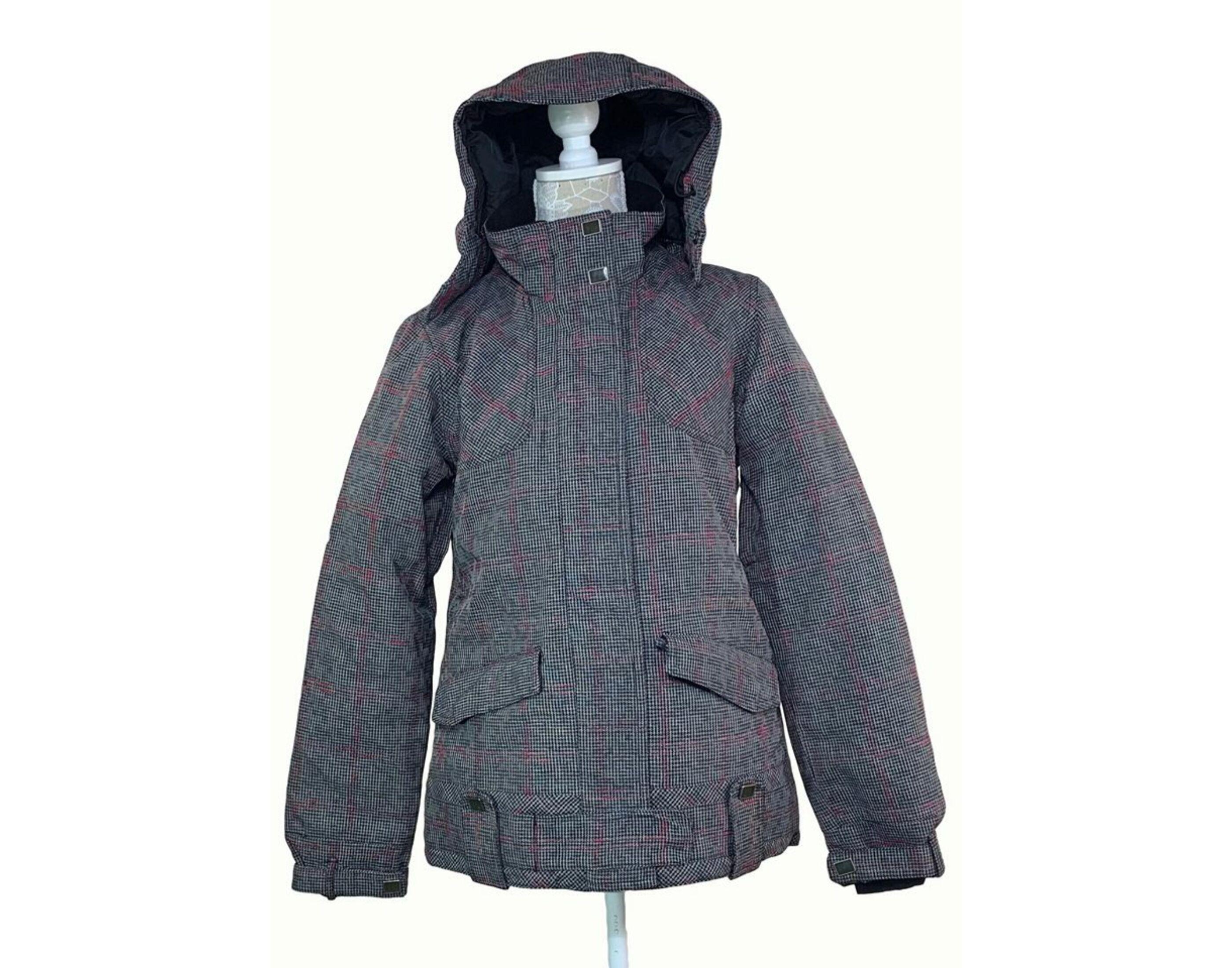 PWDR ROOM kabát (M)