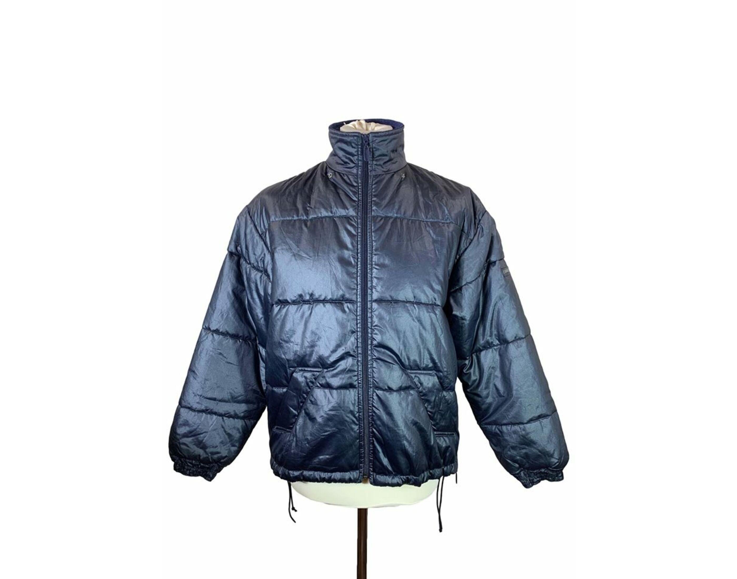 Esprit kabát (S)