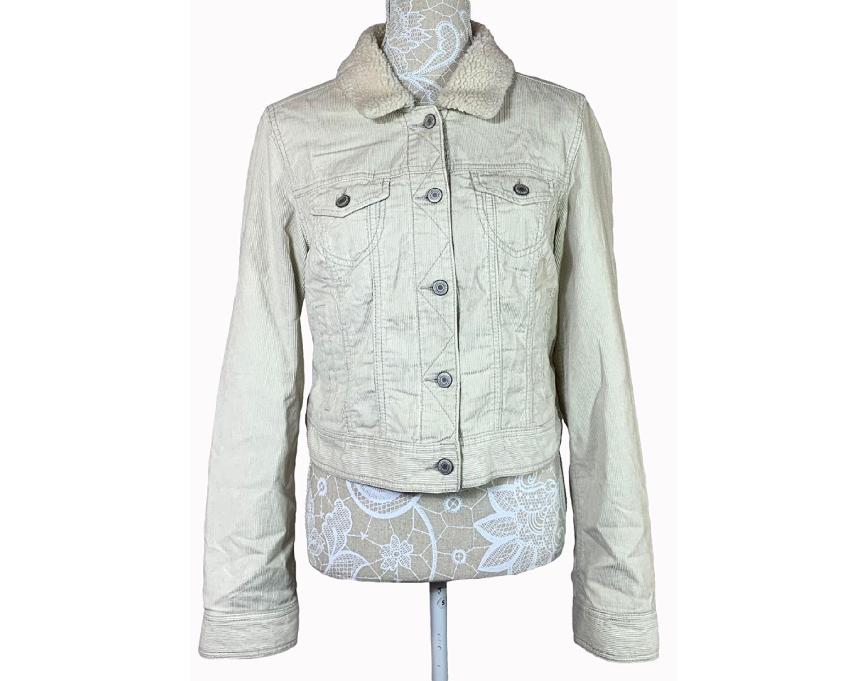 American Eagle kabát (L)