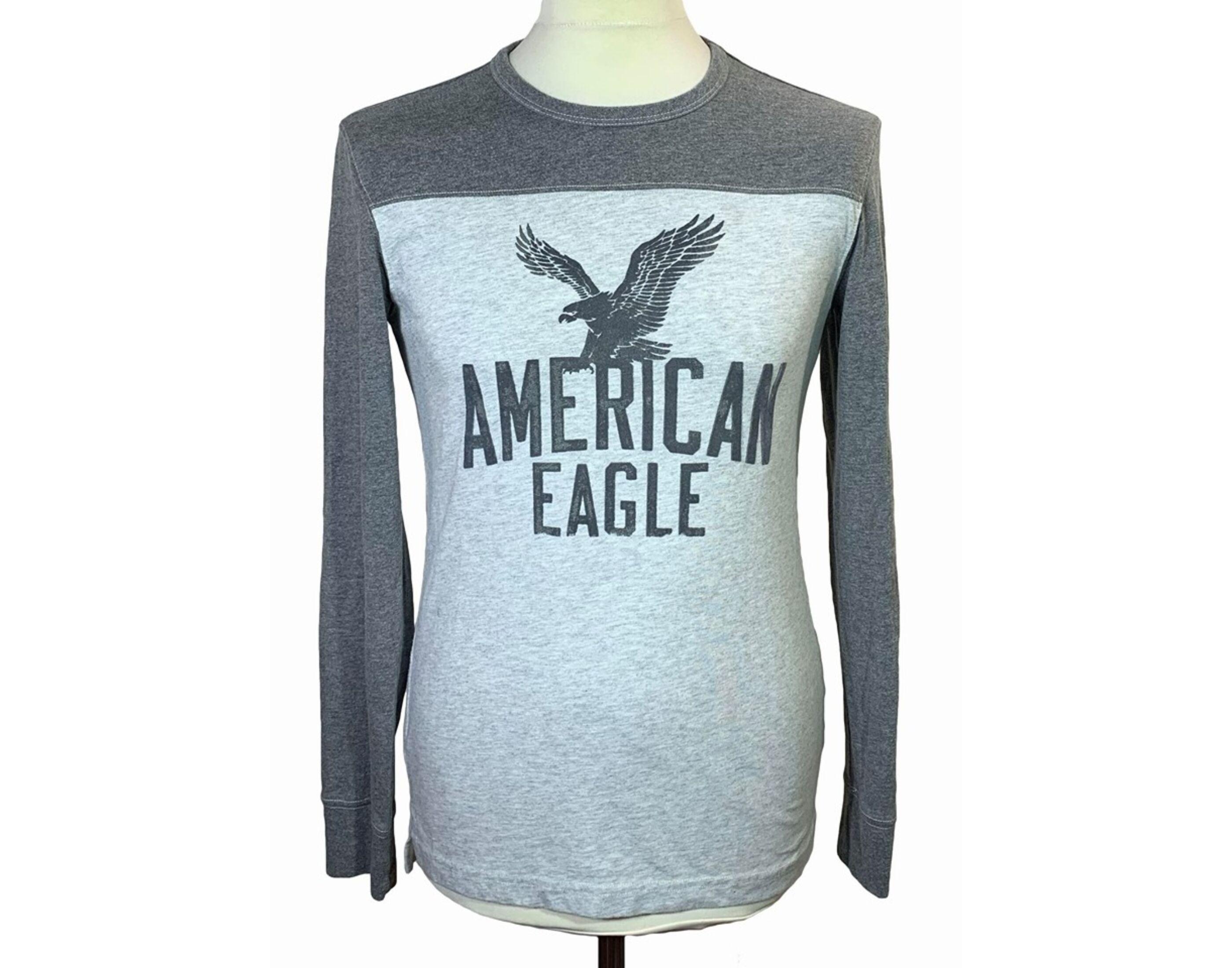 American Eagle pulóver (XS)